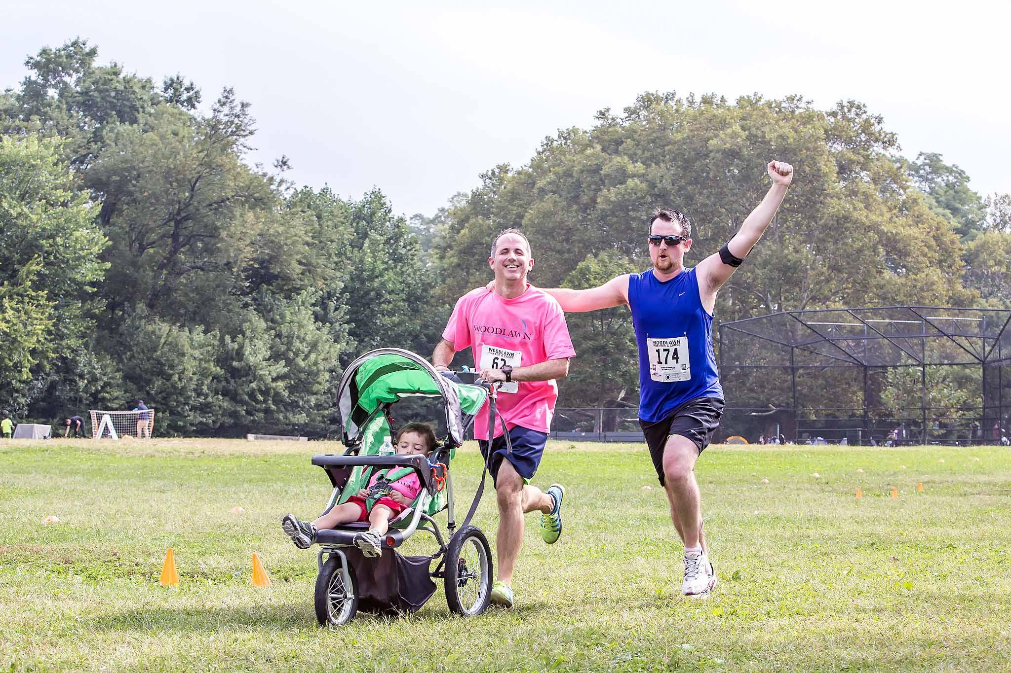 98-Woodlawn Run for a Cause-226.jpg