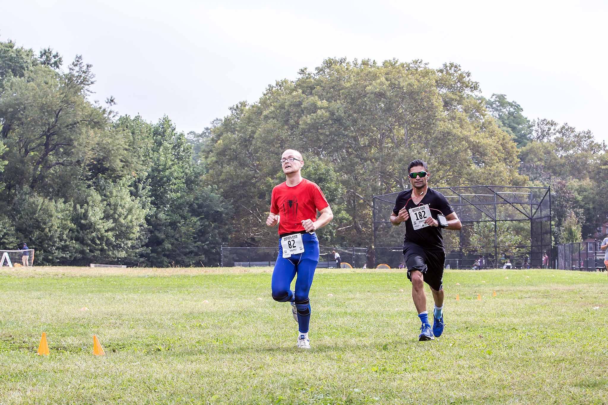 99-Woodlawn Run for a Cause-229.jpg