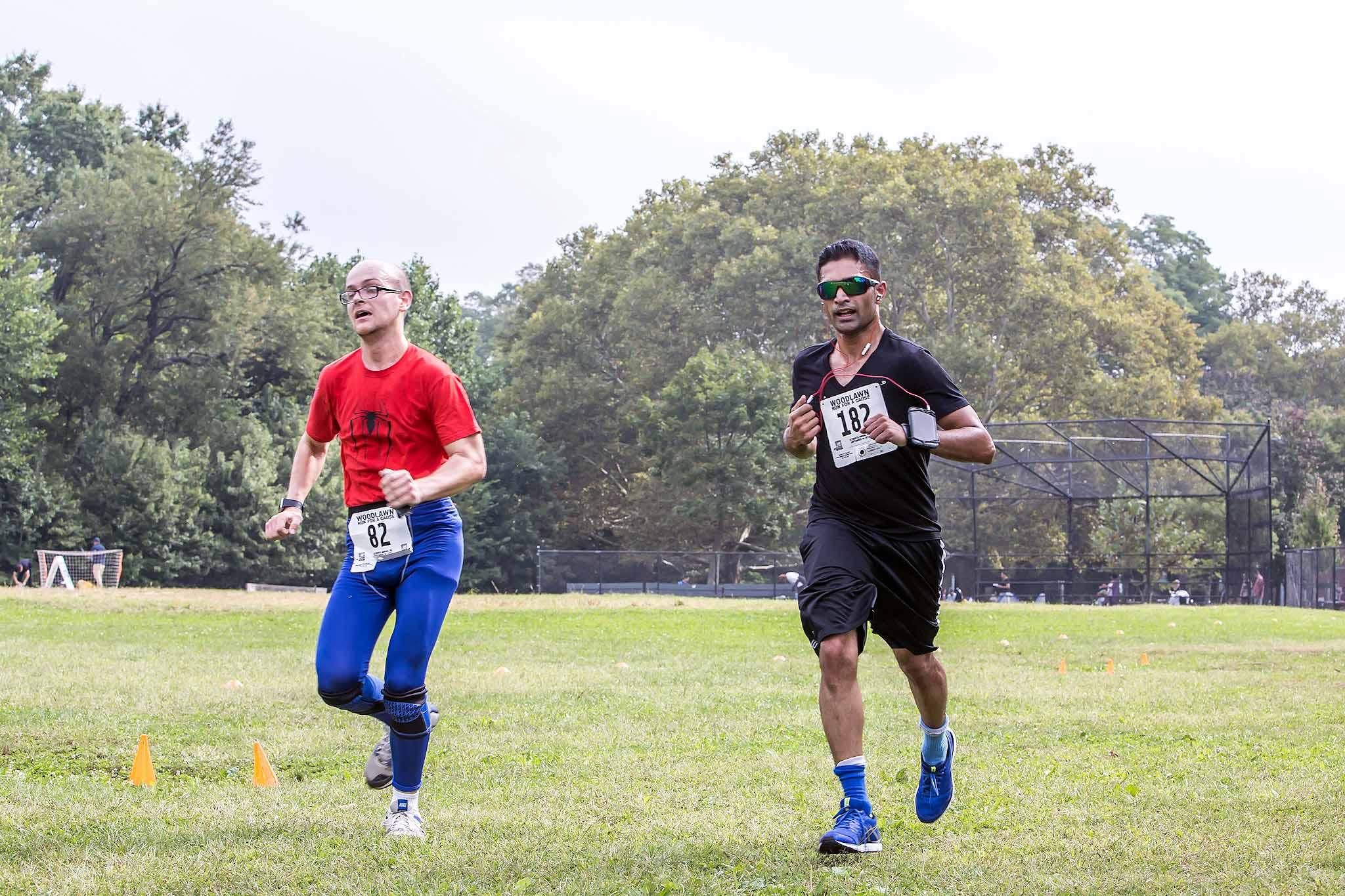 100-Woodlawn Run for a Cause-231.jpg