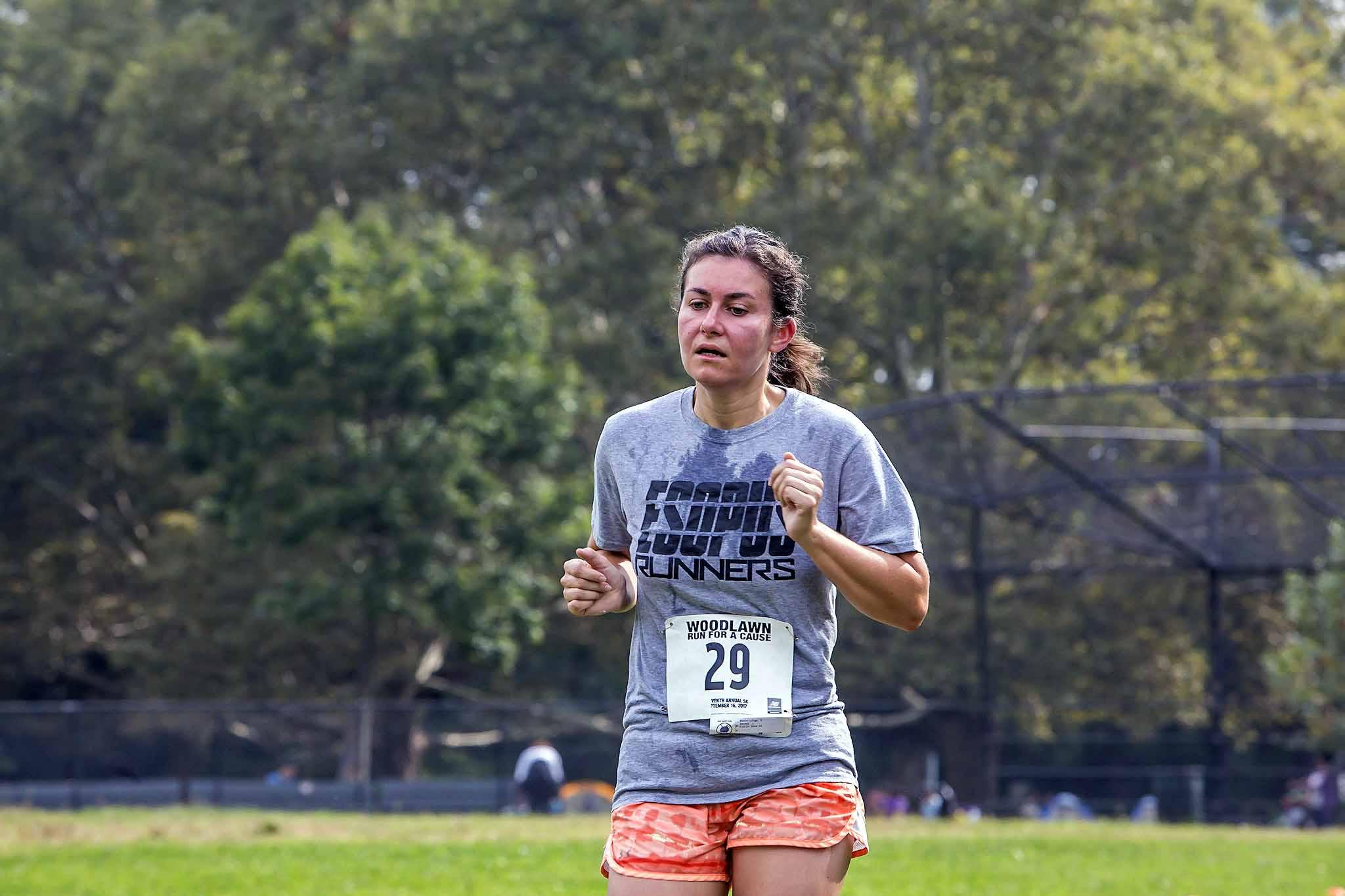 101-Woodlawn Run for a Cause-232.jpg