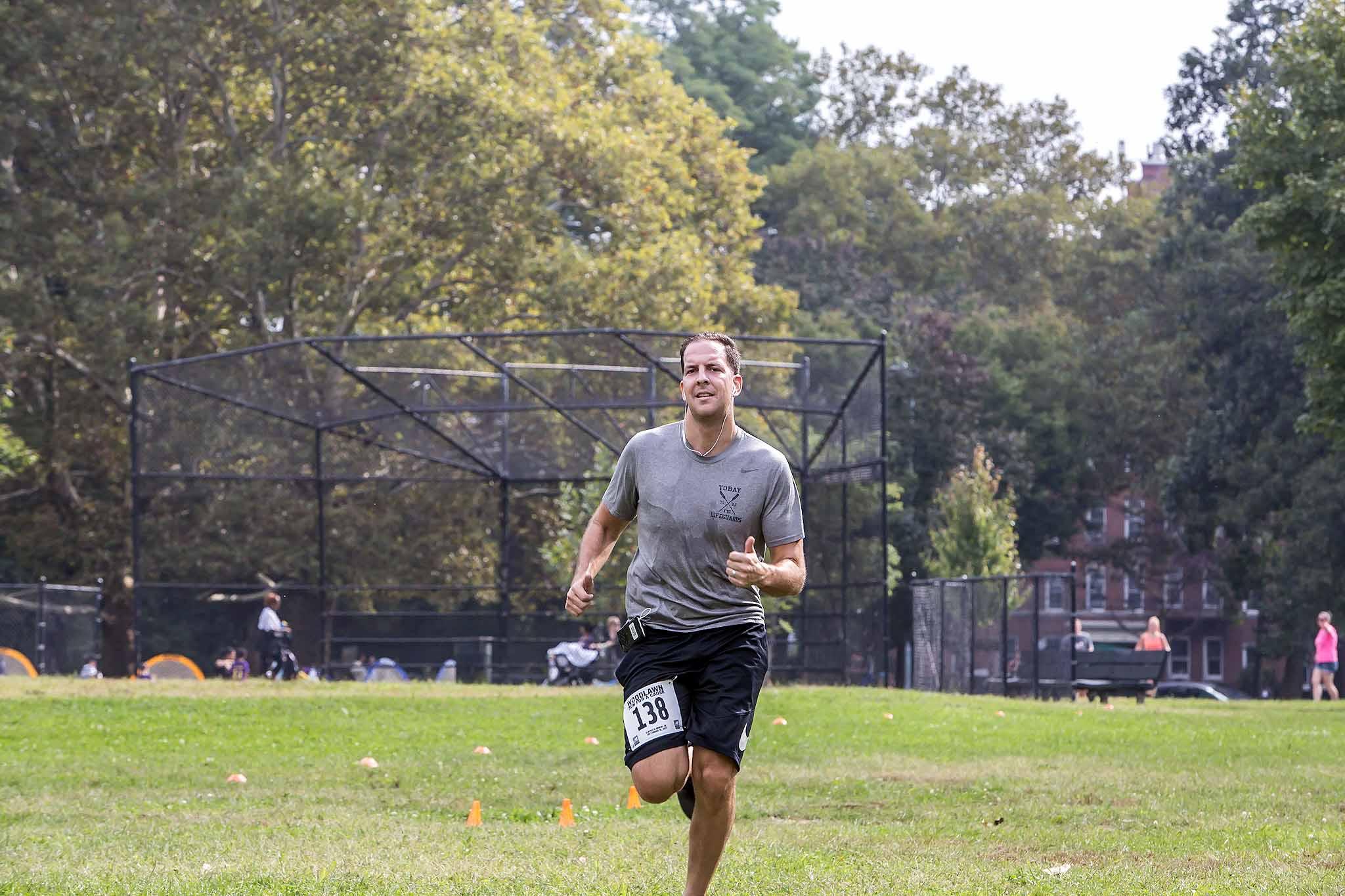 102-Woodlawn Run for a Cause-233.jpg