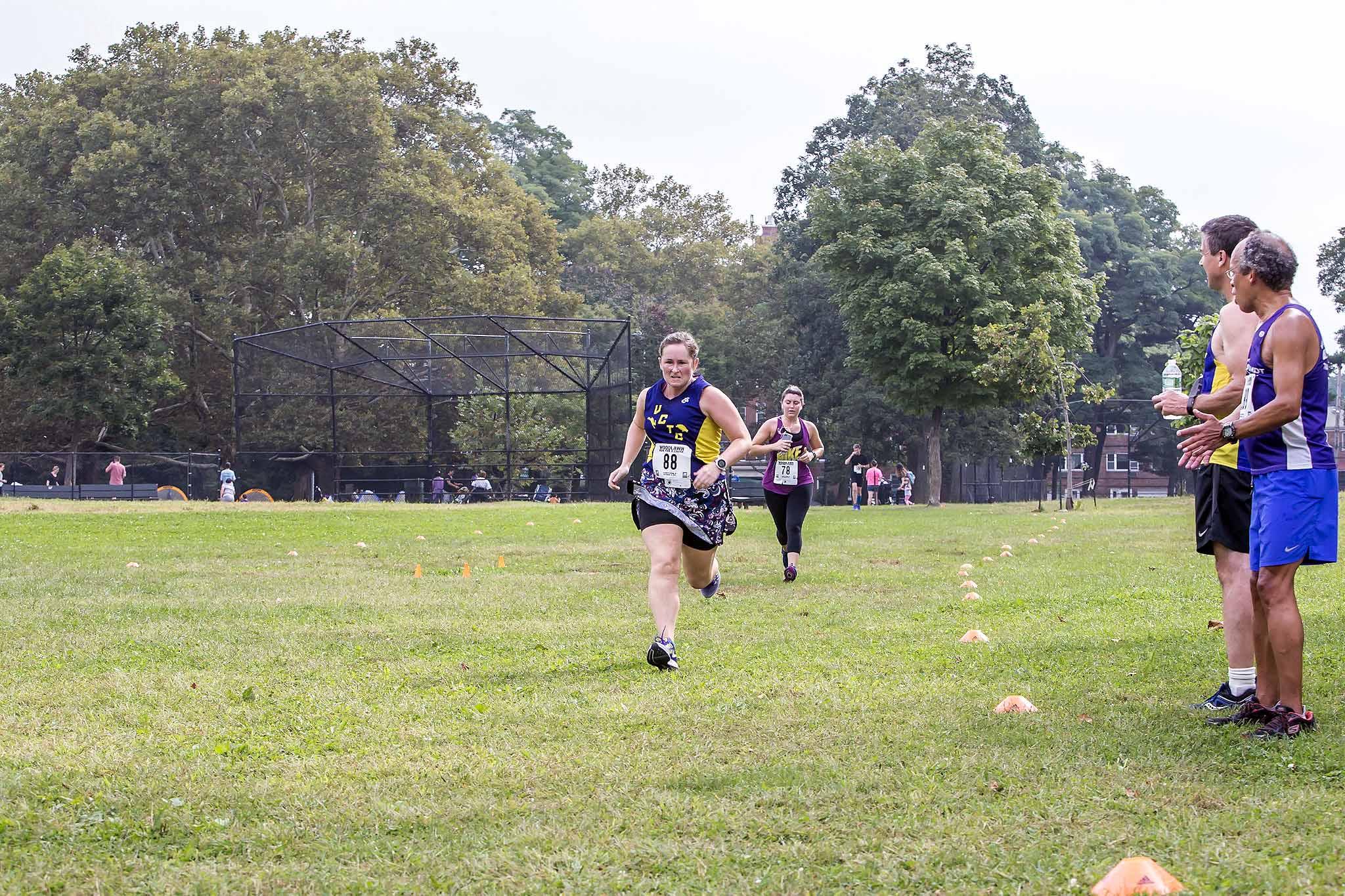 104-Woodlawn Run for a Cause-246.jpg