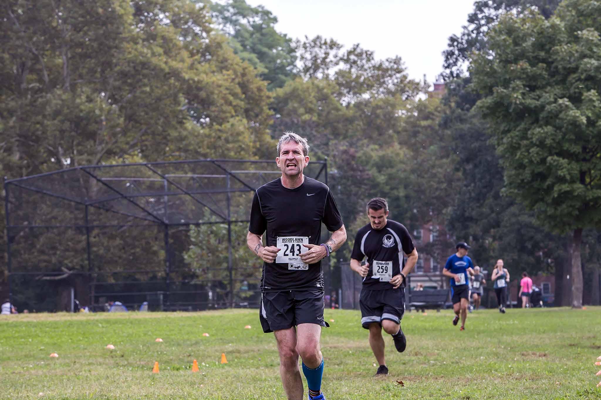 106-Woodlawn Run for a Cause-251.jpg
