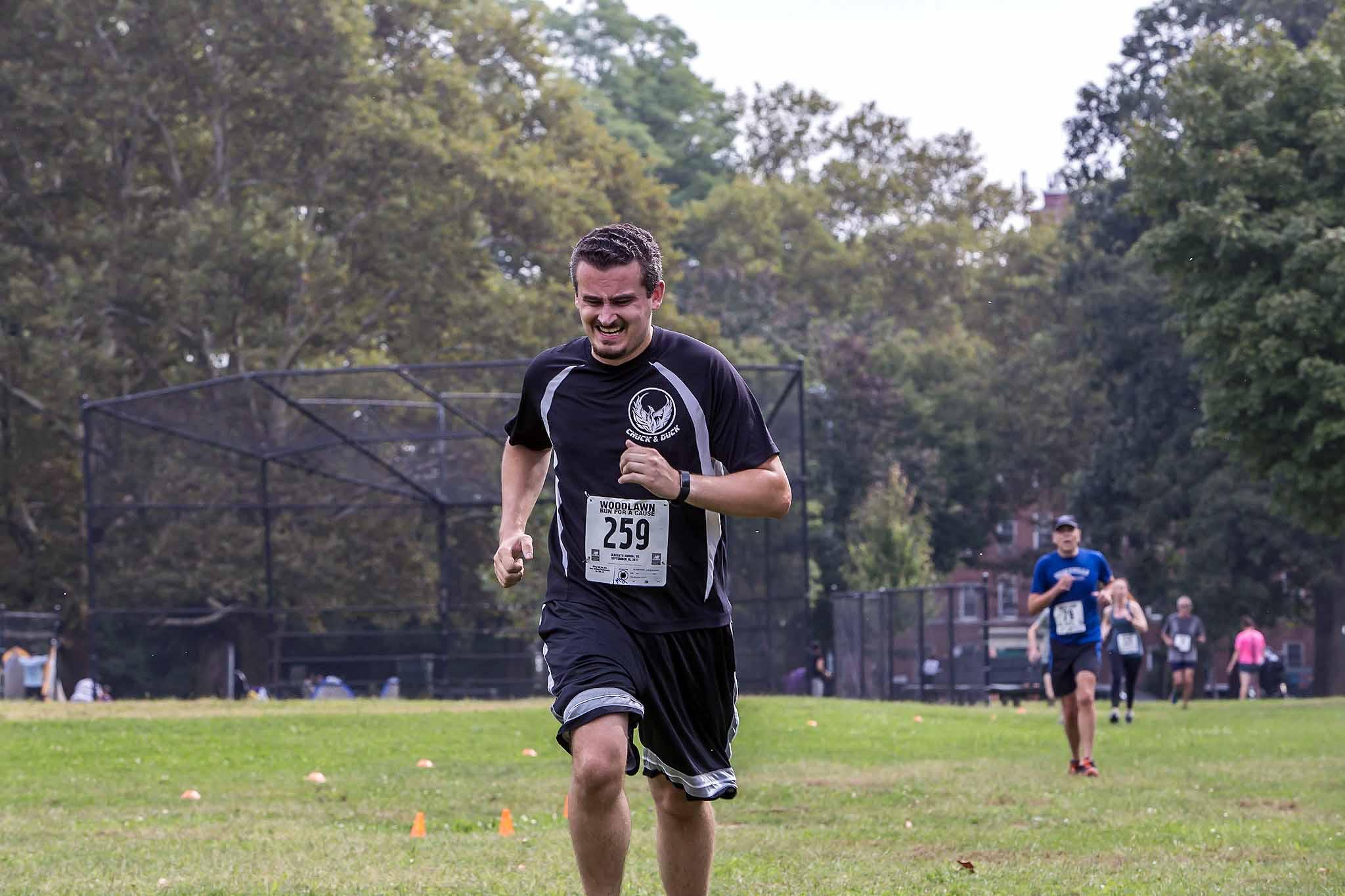 107-Woodlawn Run for a Cause-252.jpg