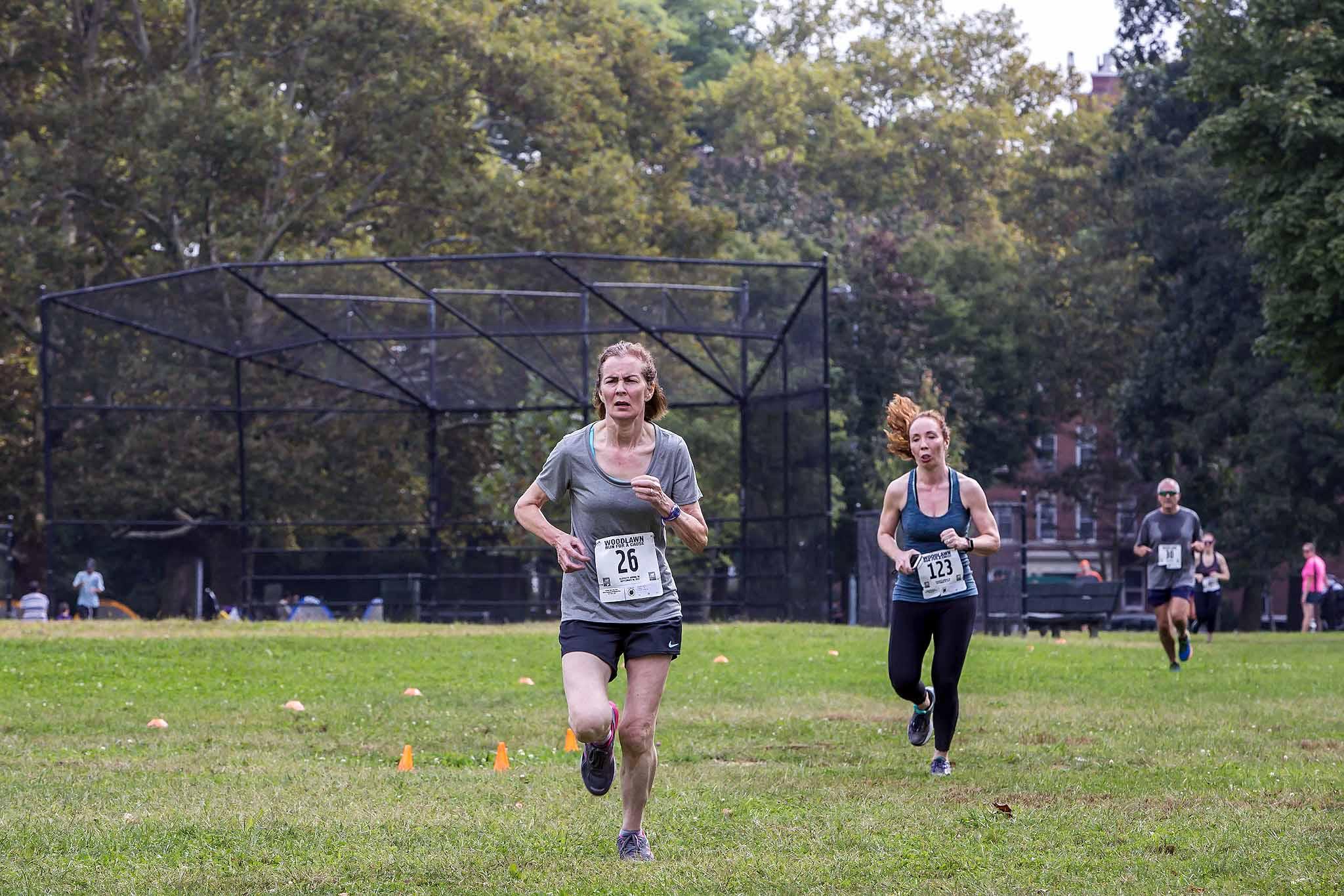 108-Woodlawn Run for a Cause-256.jpg