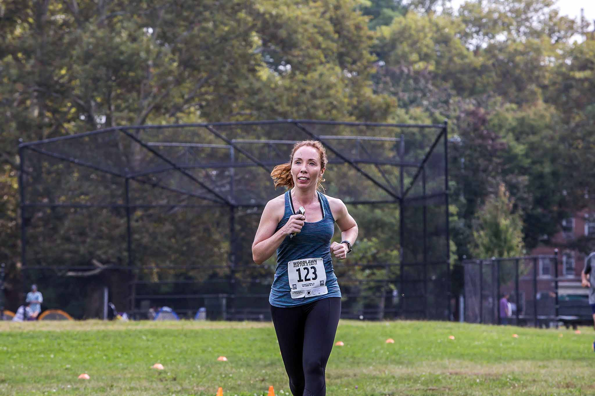 109-Woodlawn Run for a Cause-257.jpg
