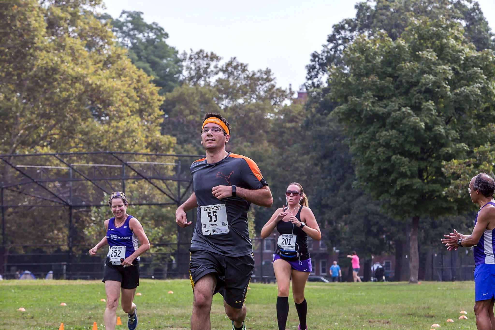 110-Woodlawn Run for a Cause-264.jpg