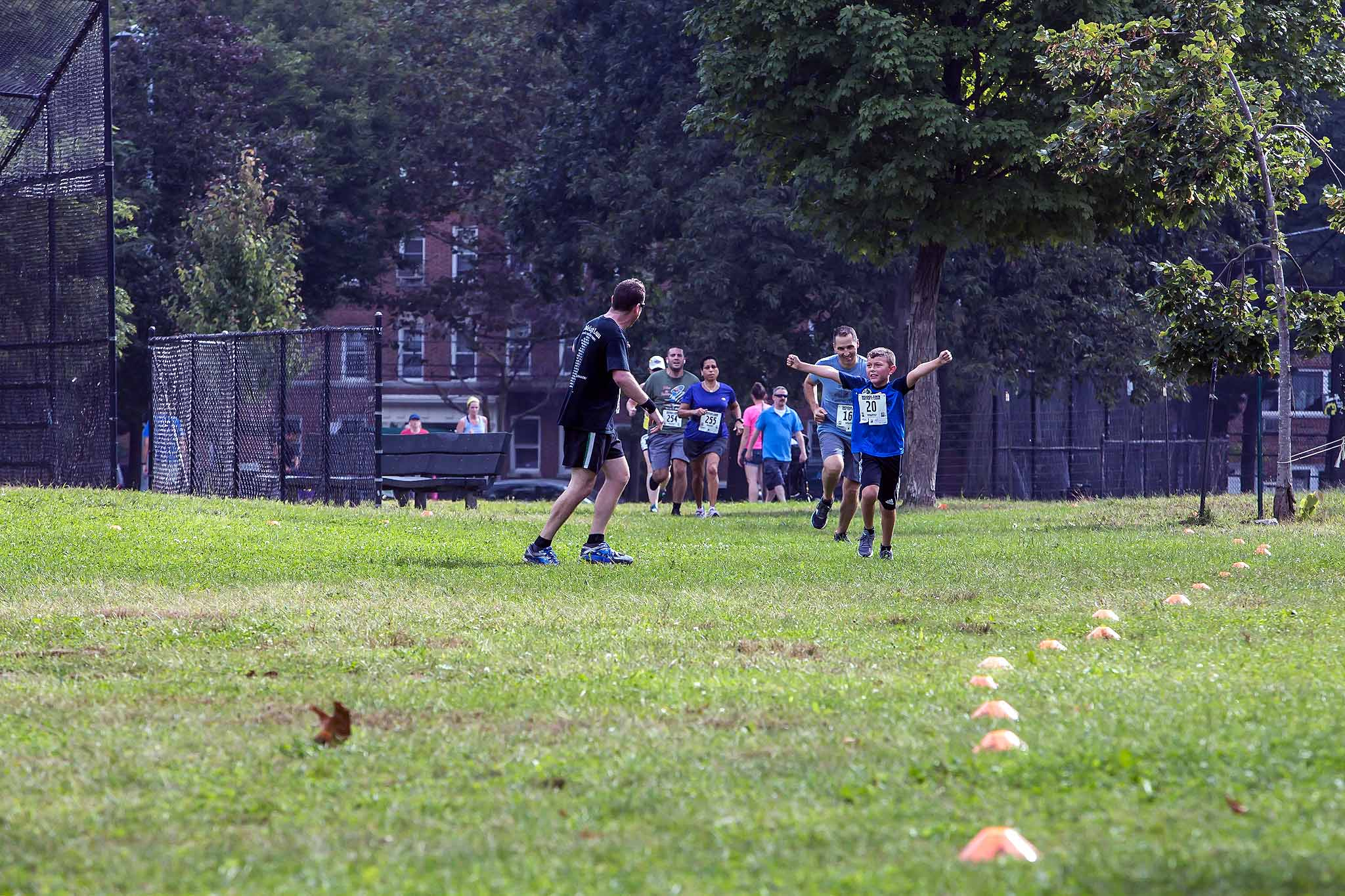 111-Woodlawn Run for a Cause-269.jpg