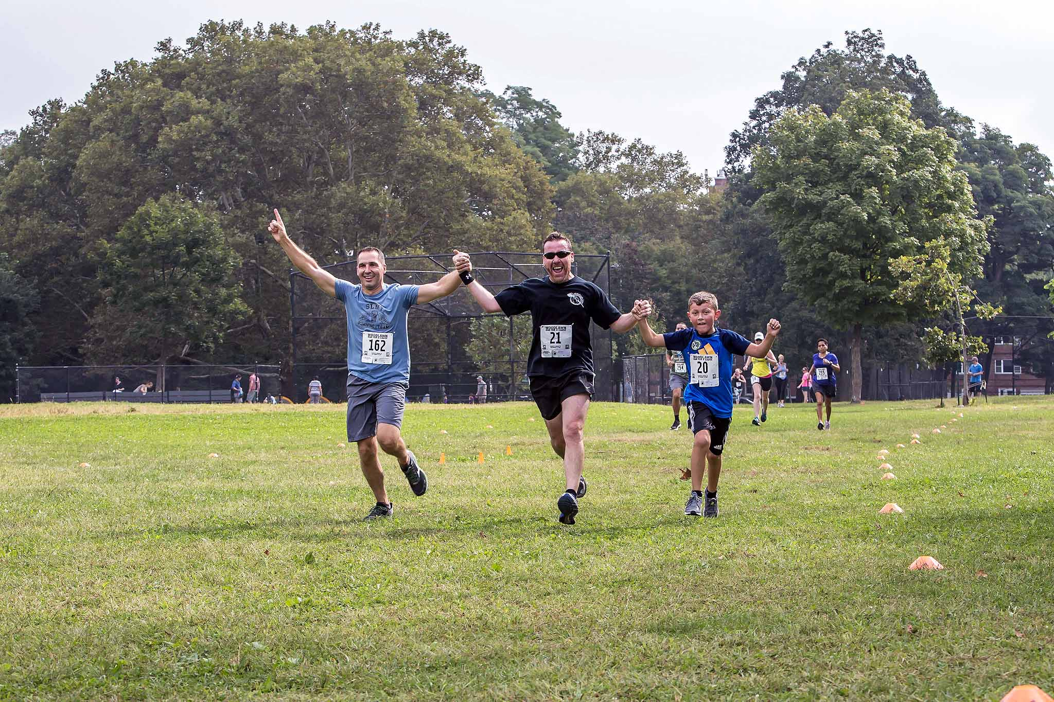 112-Woodlawn Run for a Cause-274.jpg