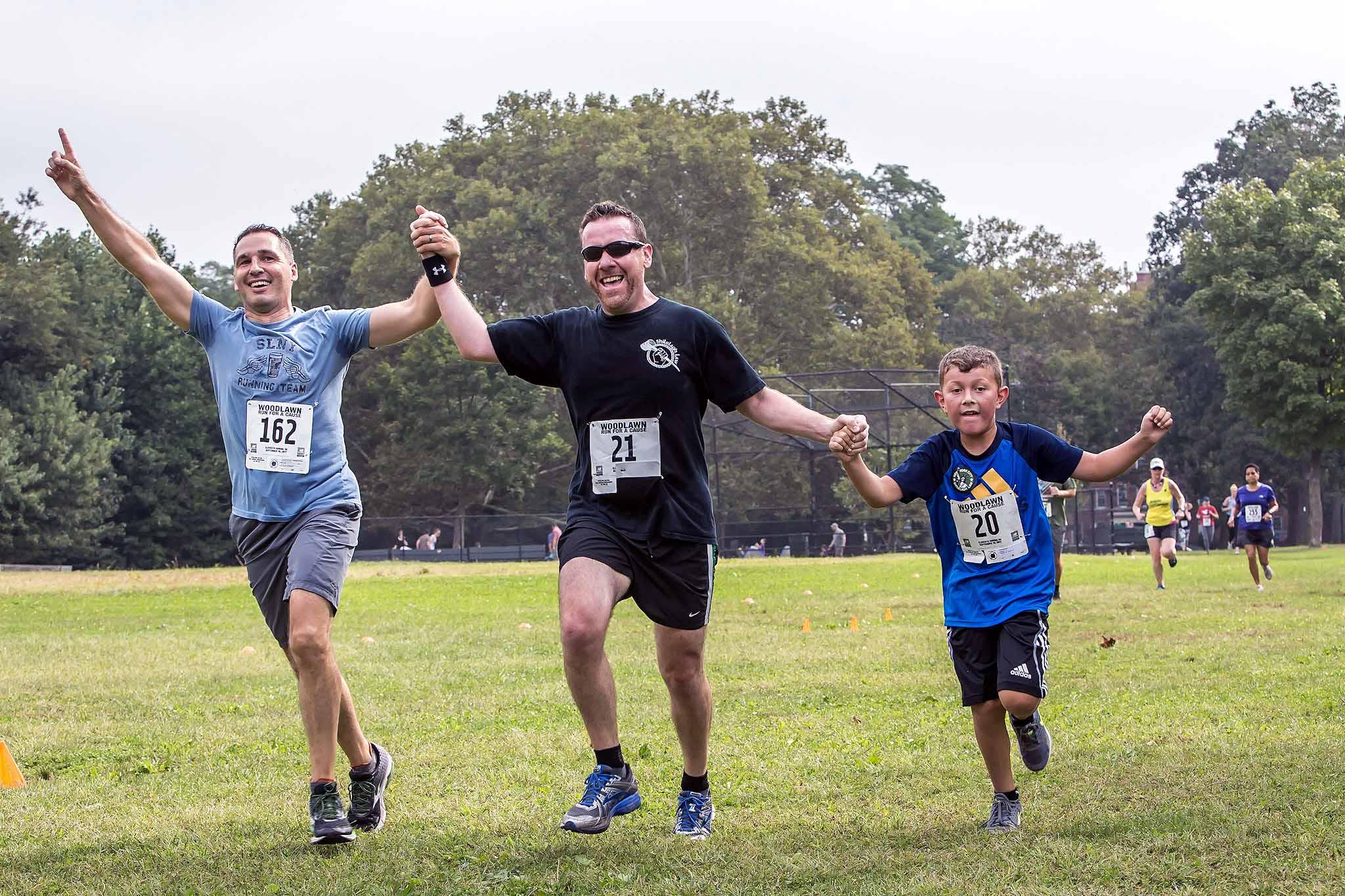 114-Woodlawn Run for a Cause-277.jpg