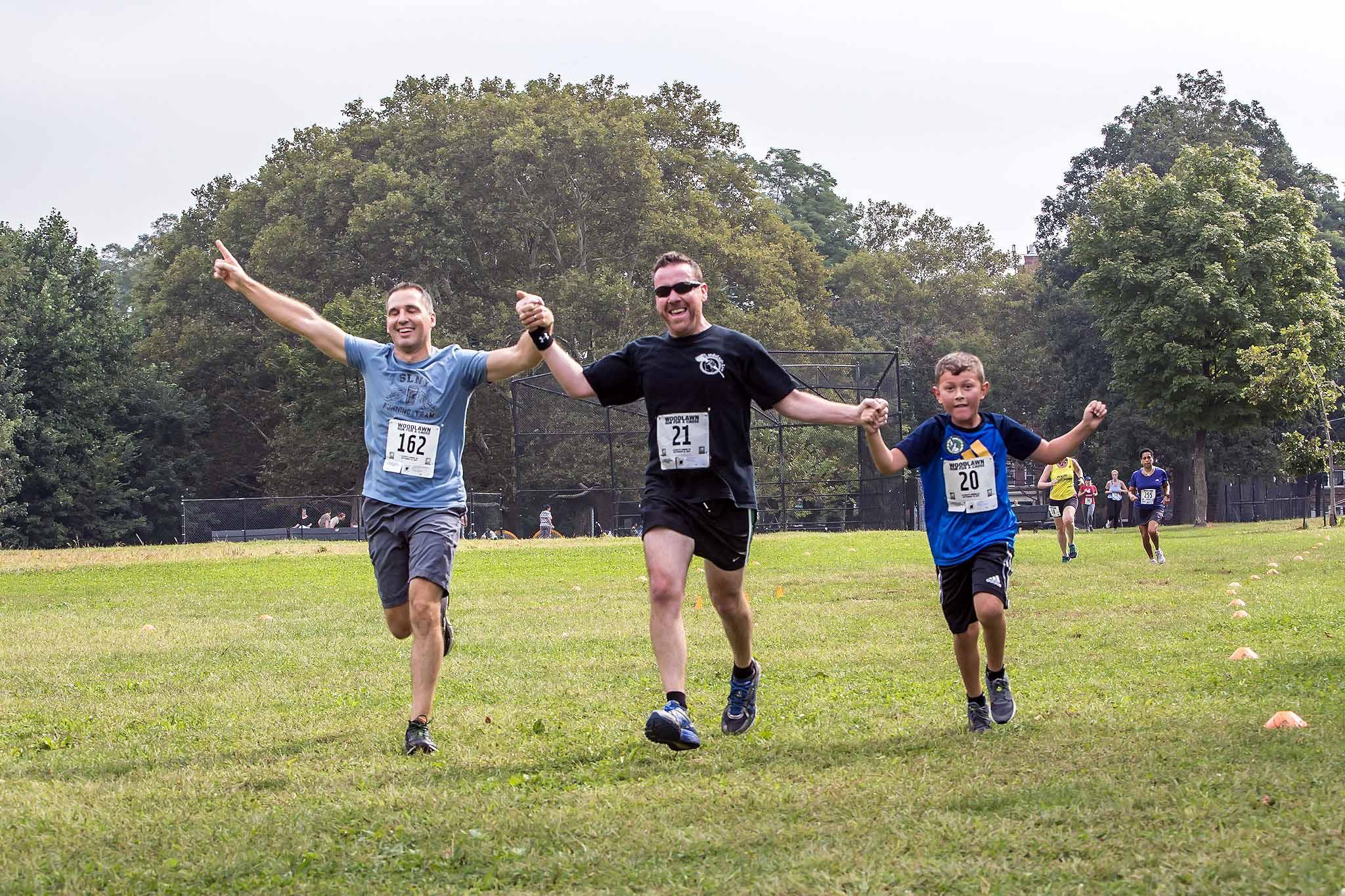 113-Woodlawn Run for a Cause-275.jpg