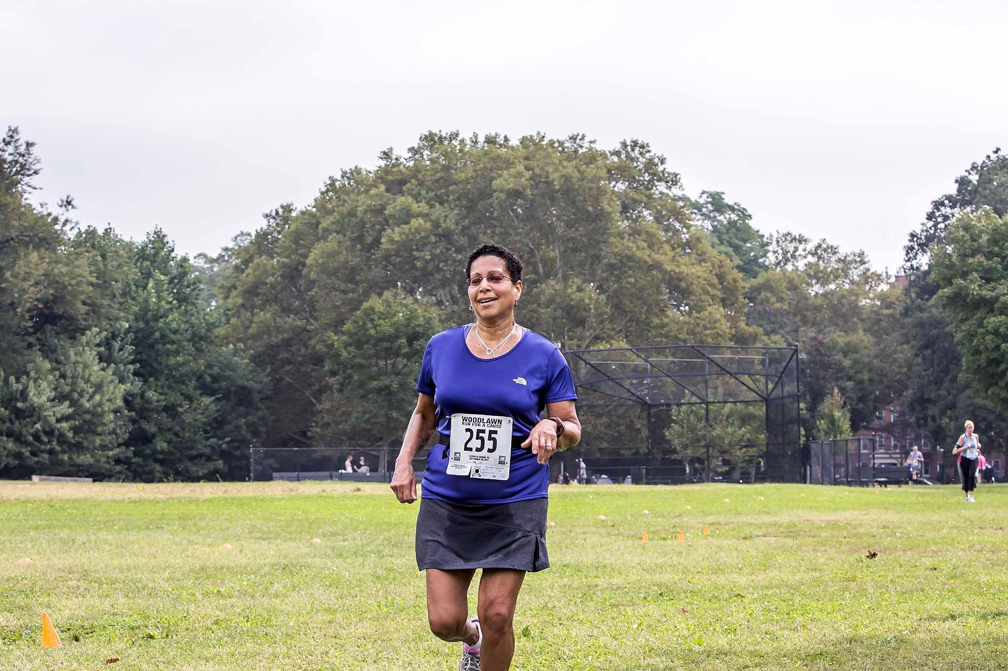 116-Woodlawn Run for a Cause-285.jpg