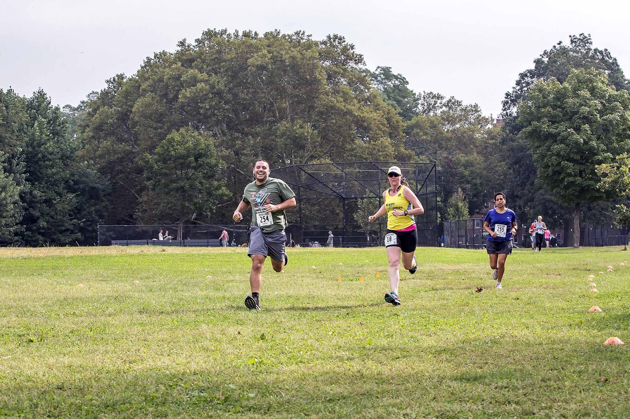 115-Woodlawn Run for a Cause-280.jpg