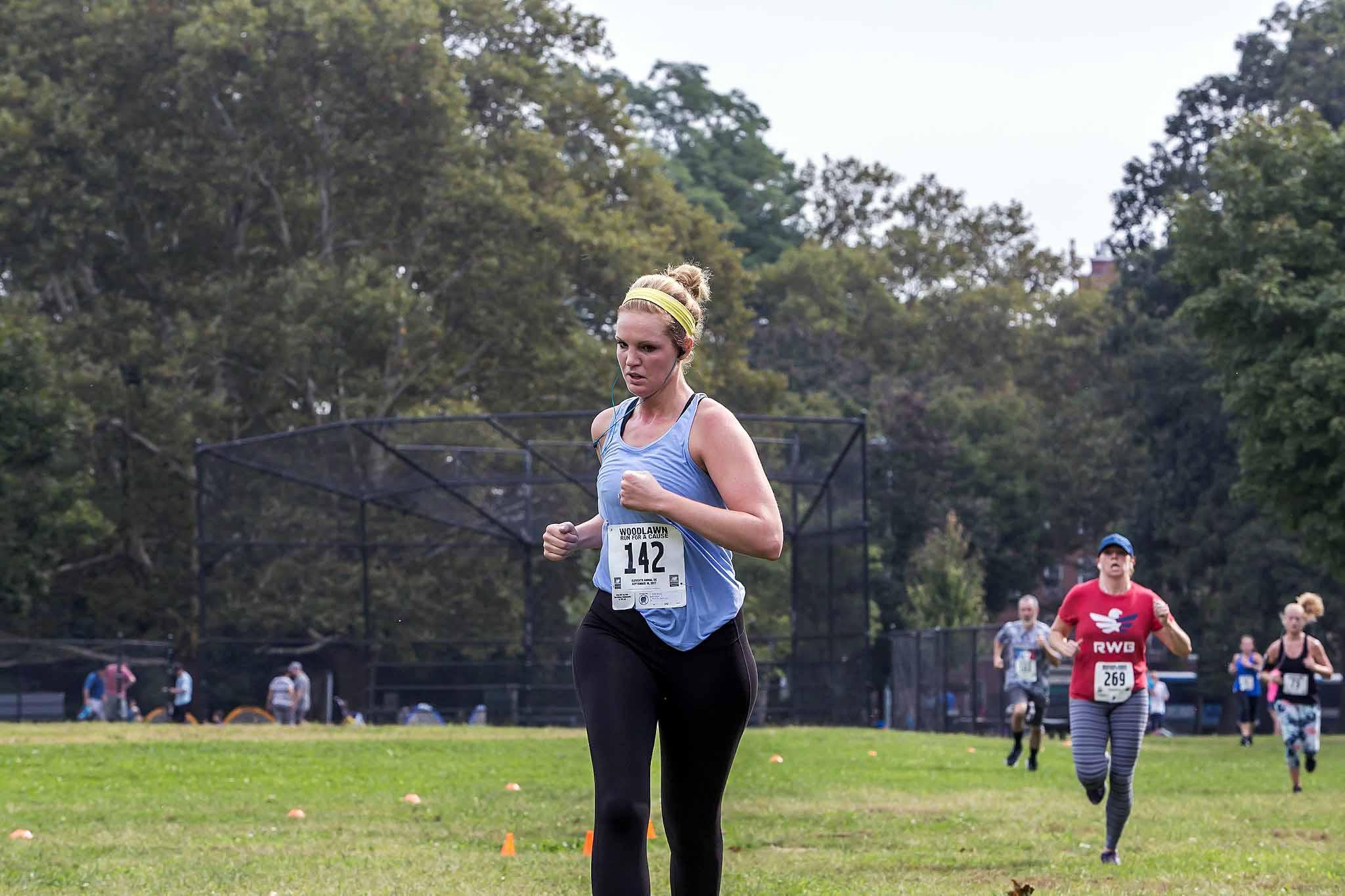 117-Woodlawn Run for a Cause-286.jpg