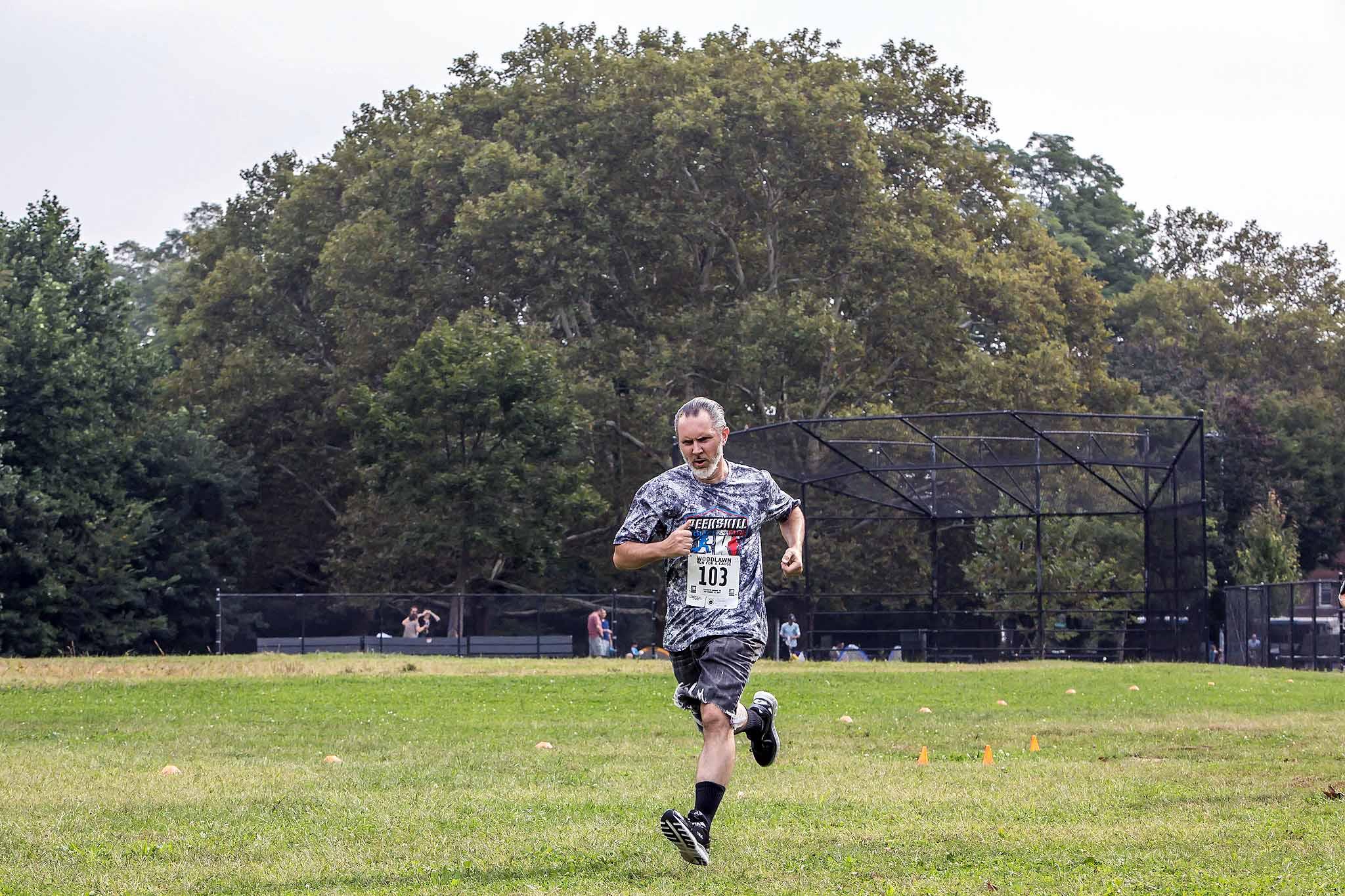 118-Woodlawn Run for a Cause-291.jpg