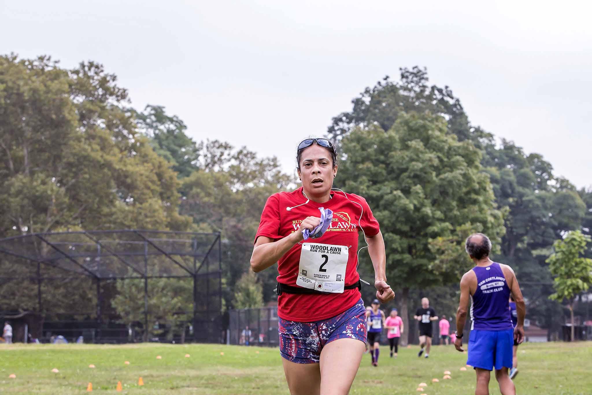 120-Woodlawn Run for a Cause-297.jpg