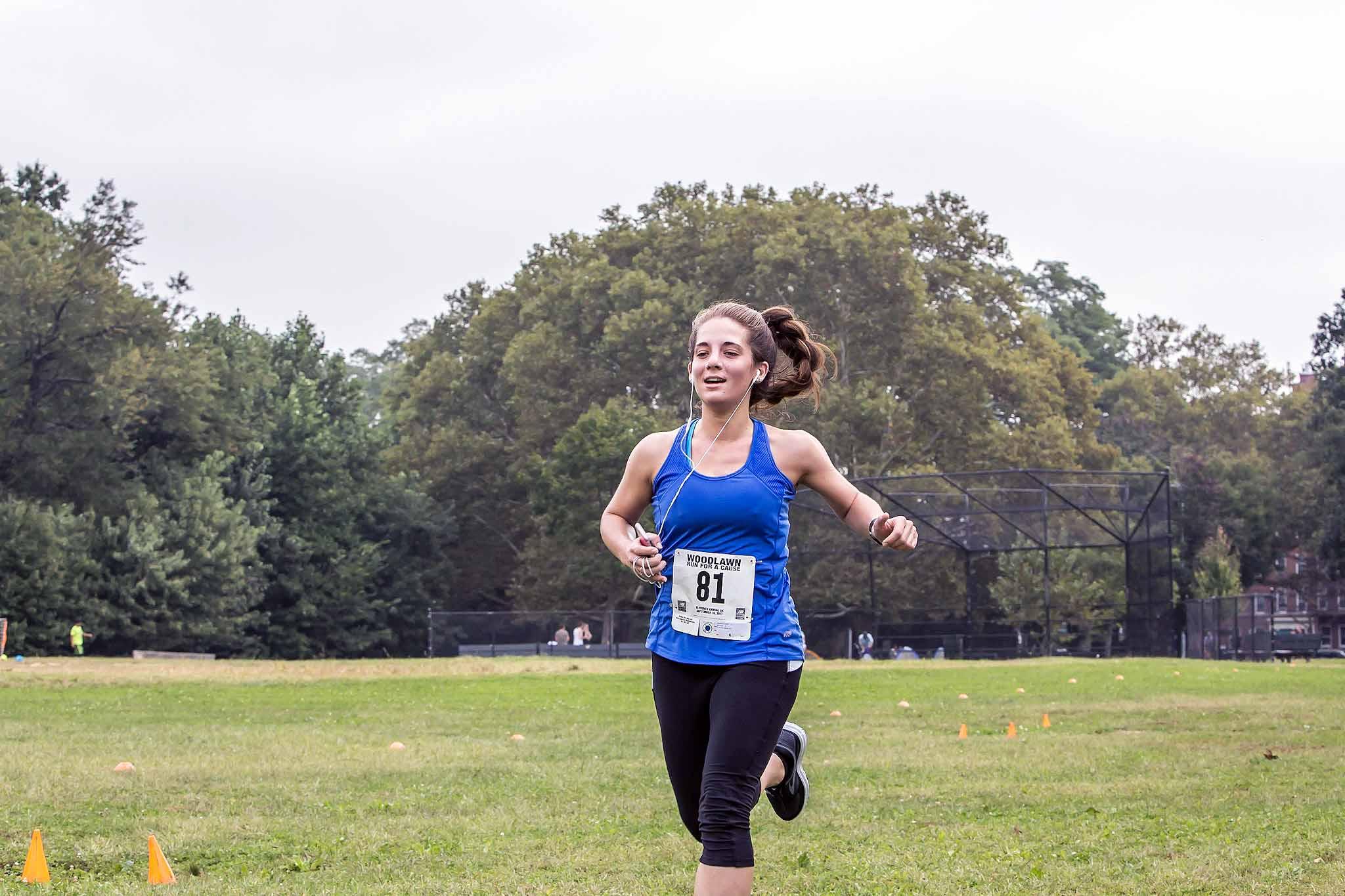 119-Woodlawn Run for a Cause-294.jpg
