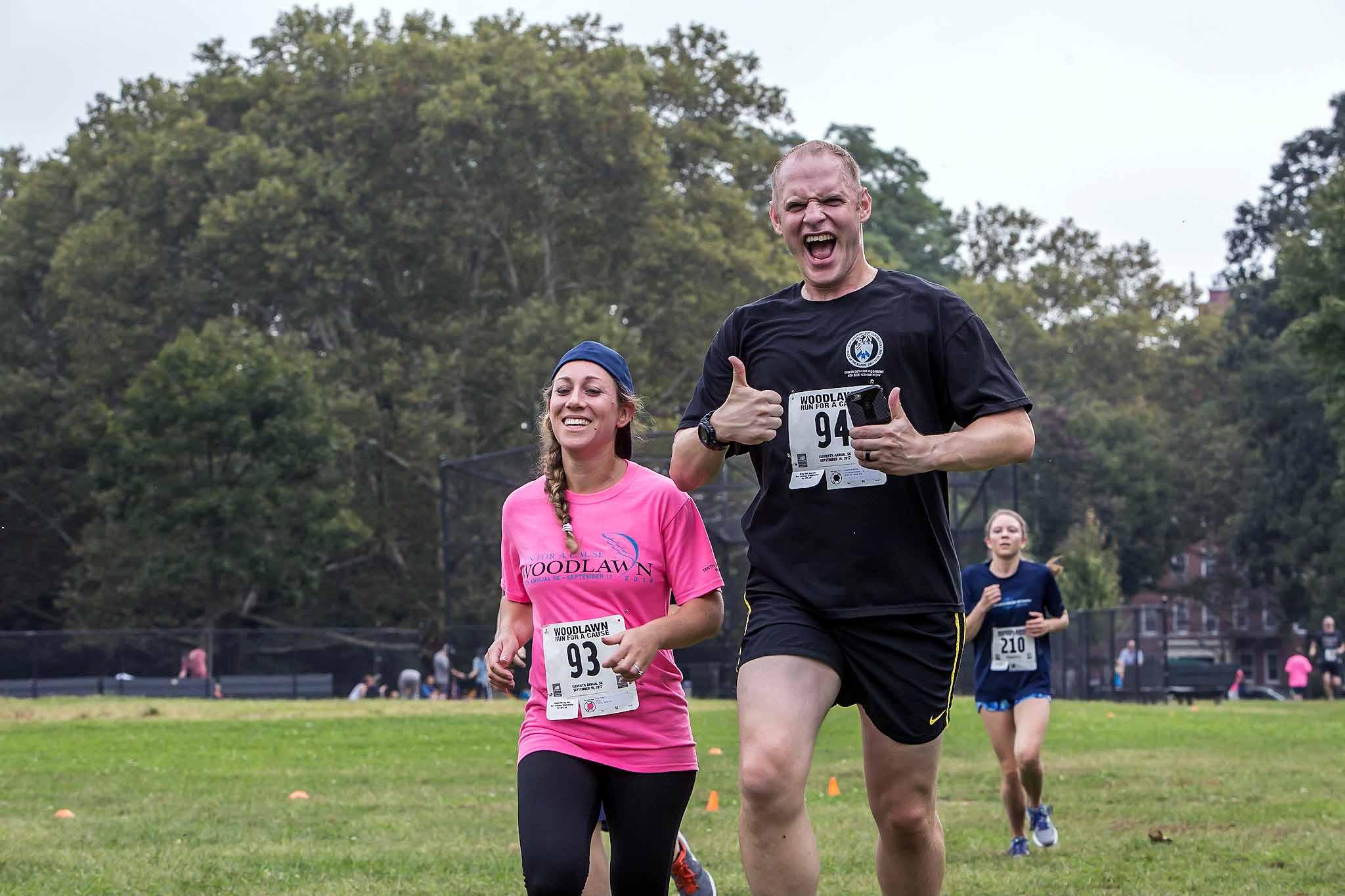 122-Woodlawn Run for a Cause-302.jpg