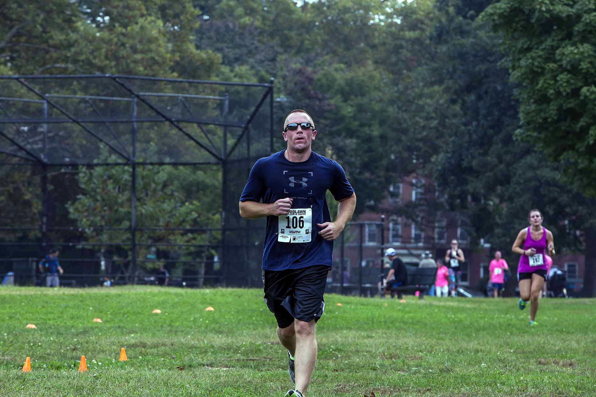 123-Woodlawn Run for a Cause-305.jpg