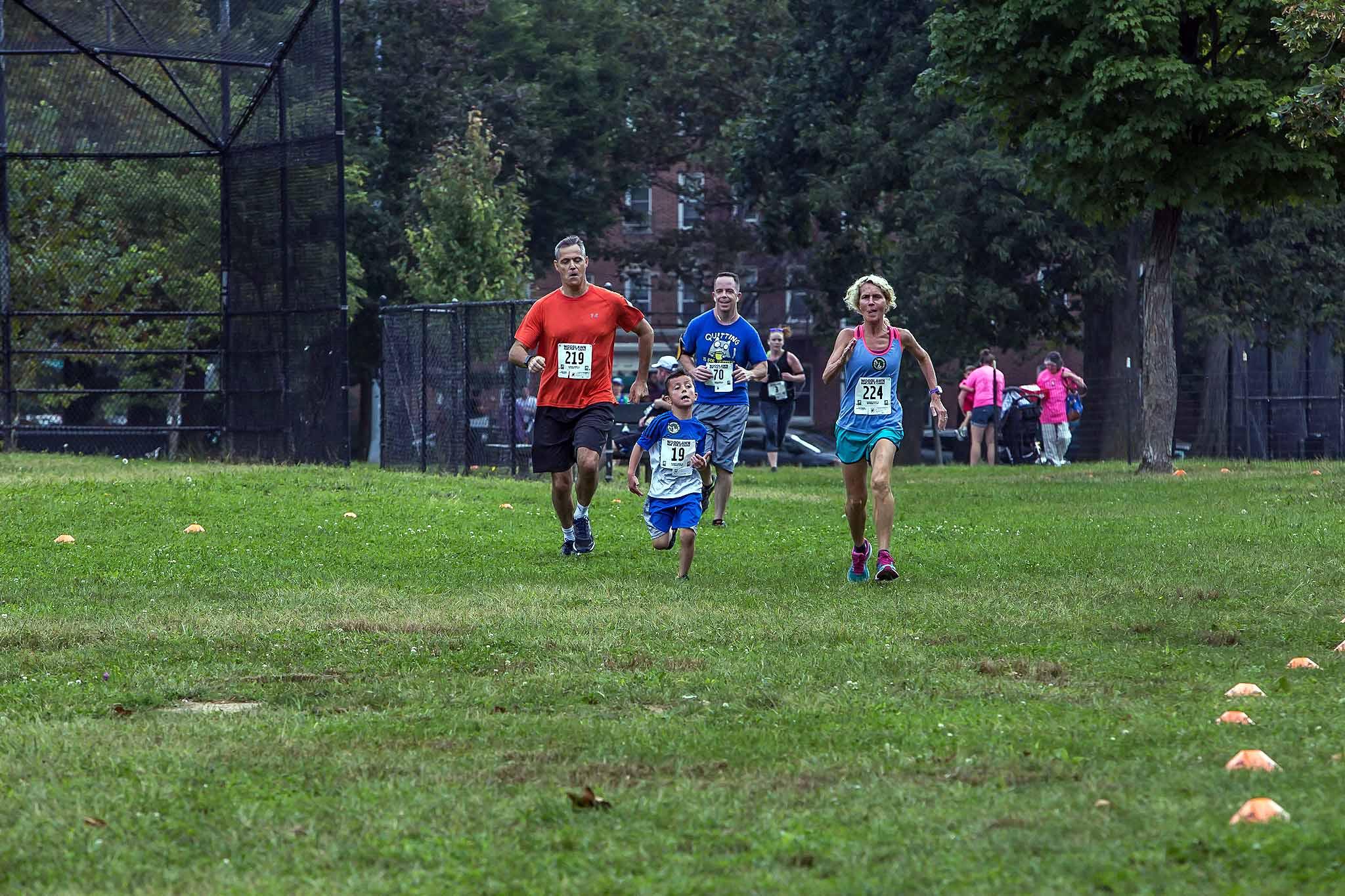 125-Woodlawn Run for a Cause-309.jpg