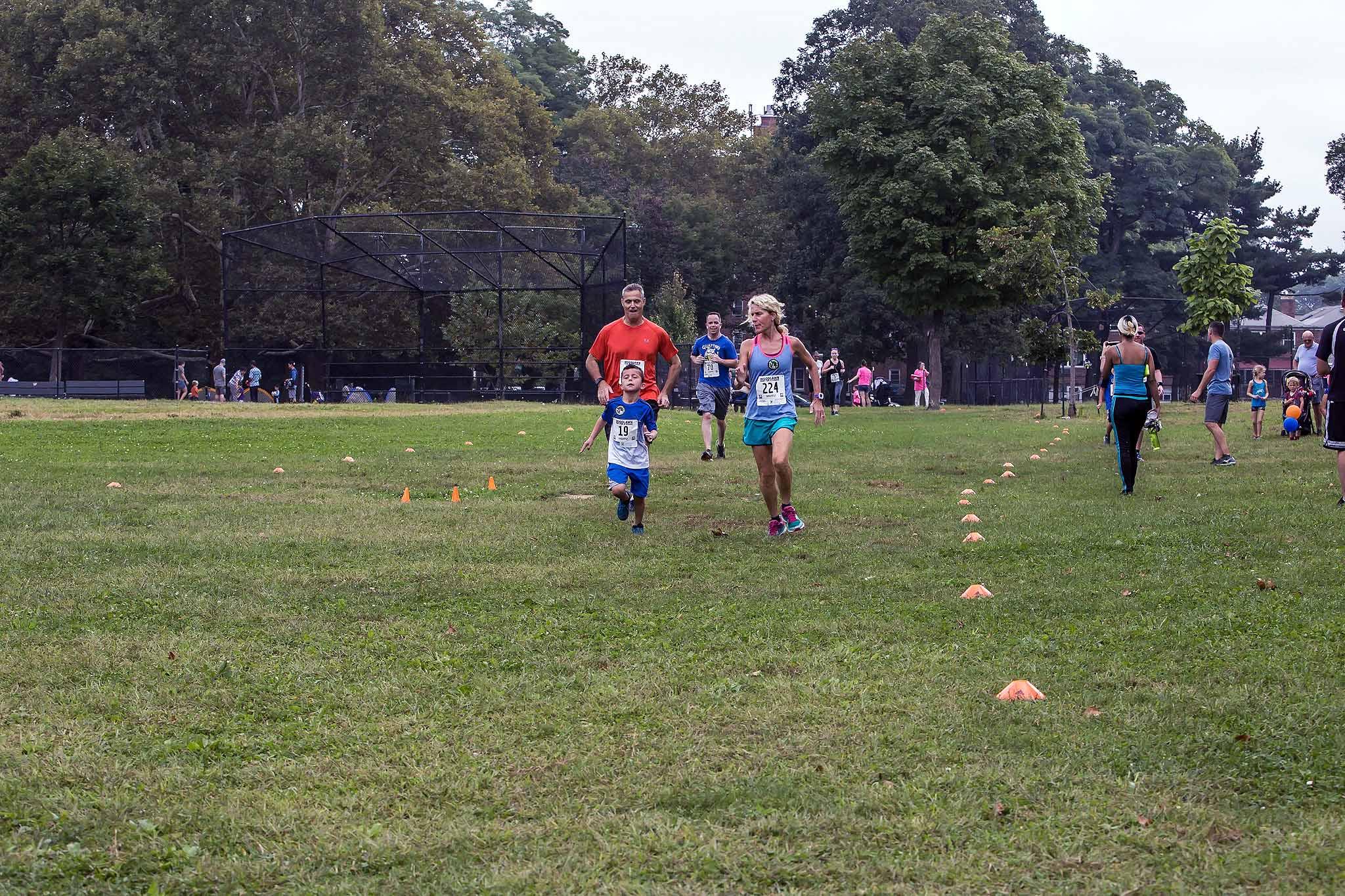 126-Woodlawn Run for a Cause-313.jpg