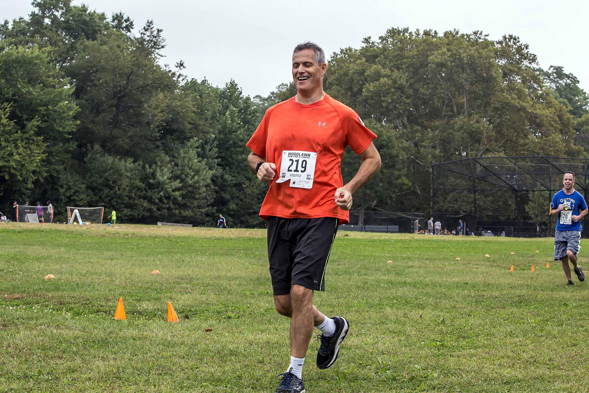 127-Woodlawn Run for a Cause-317.jpg