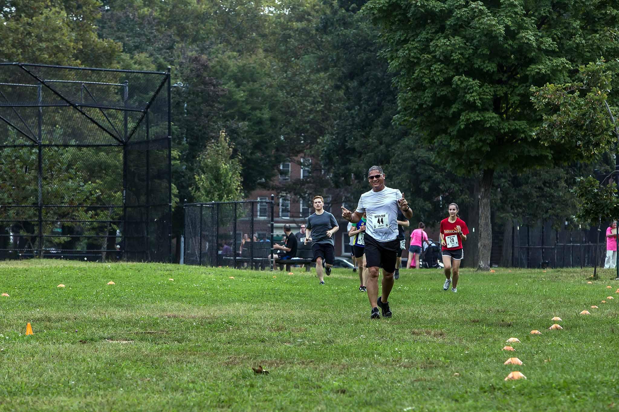 129-Woodlawn Run for a Cause-320.jpg