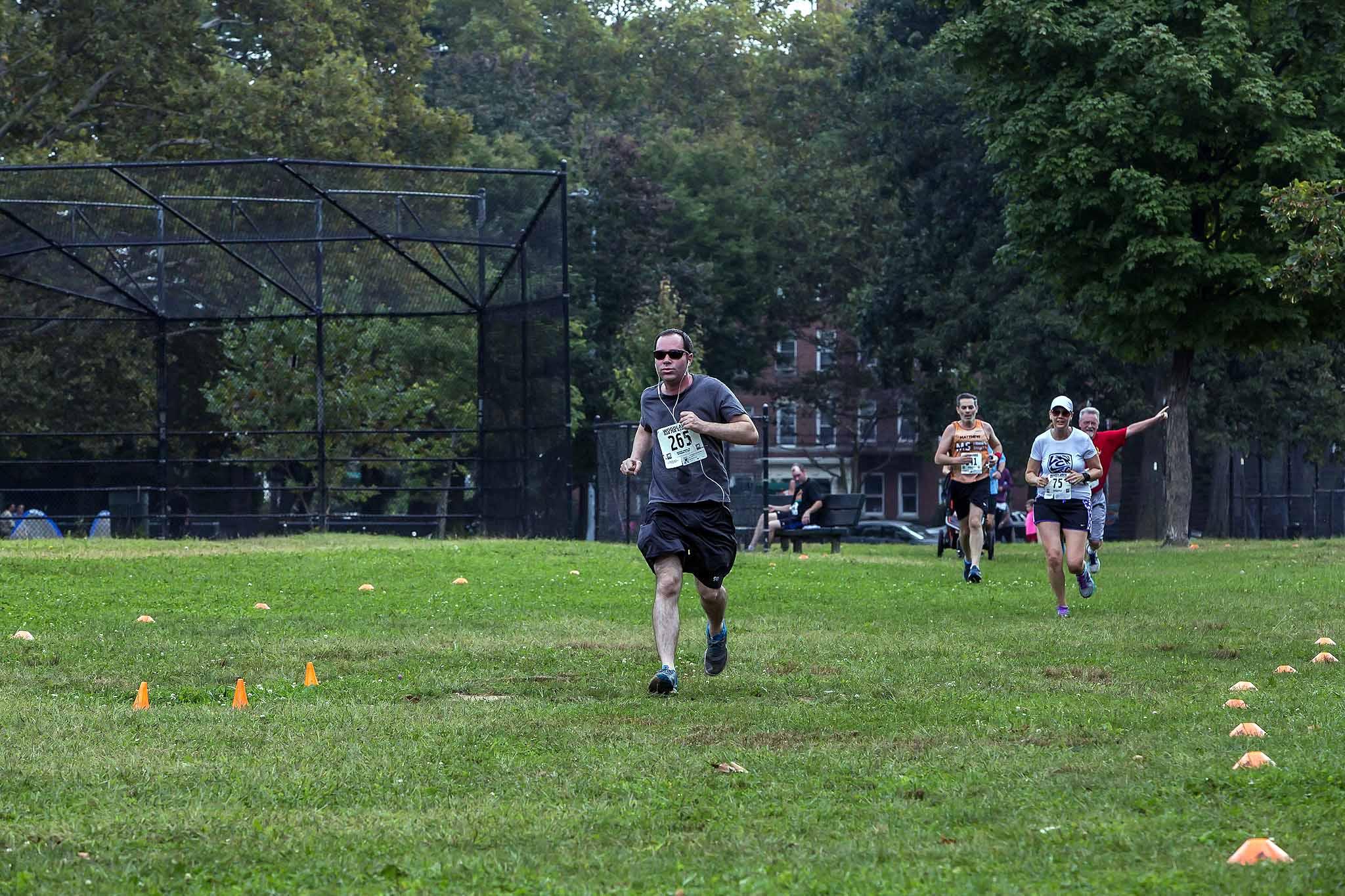 131-Woodlawn Run for a Cause-331.jpg