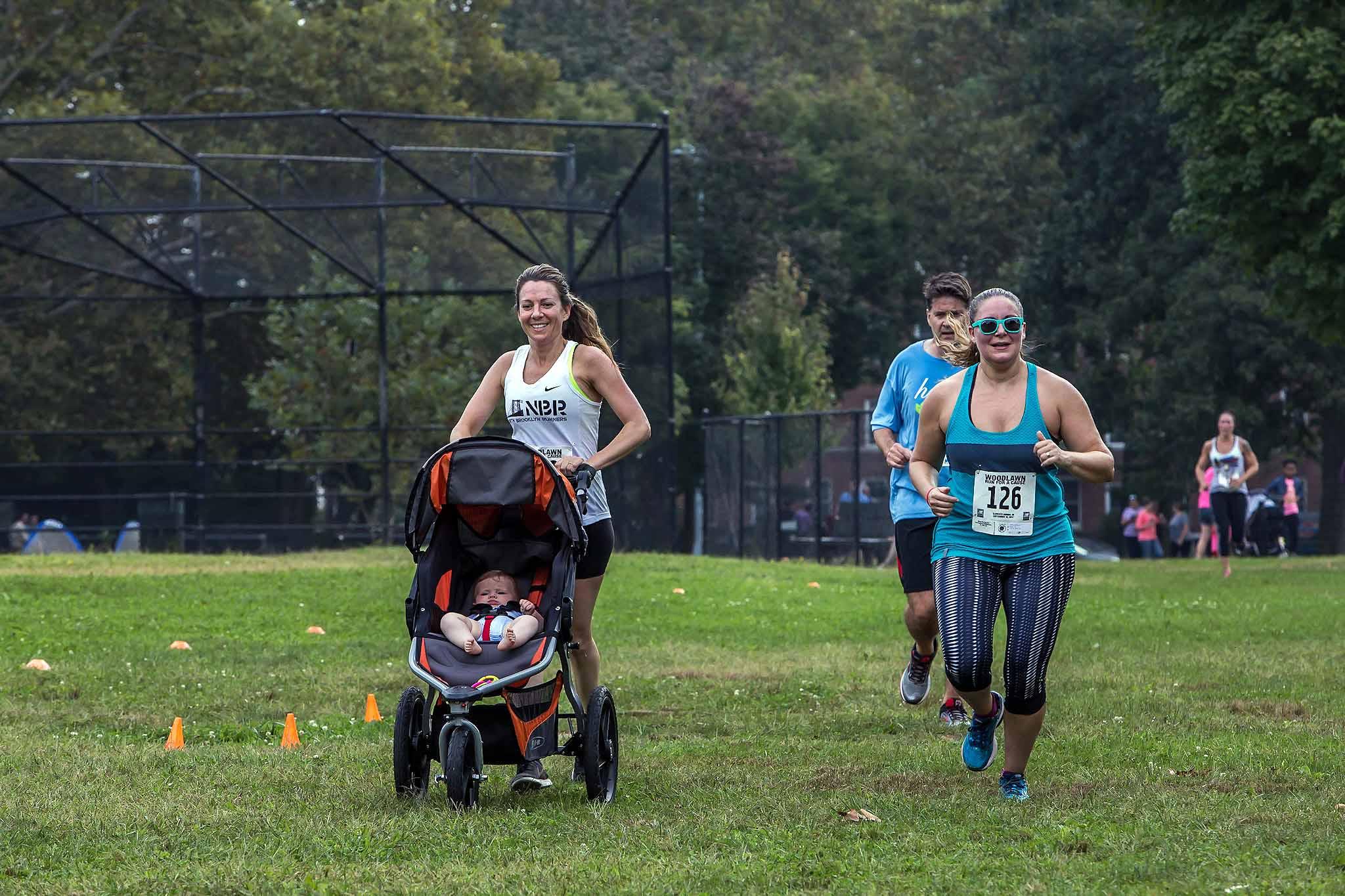 132-Woodlawn Run for a Cause-336.jpg