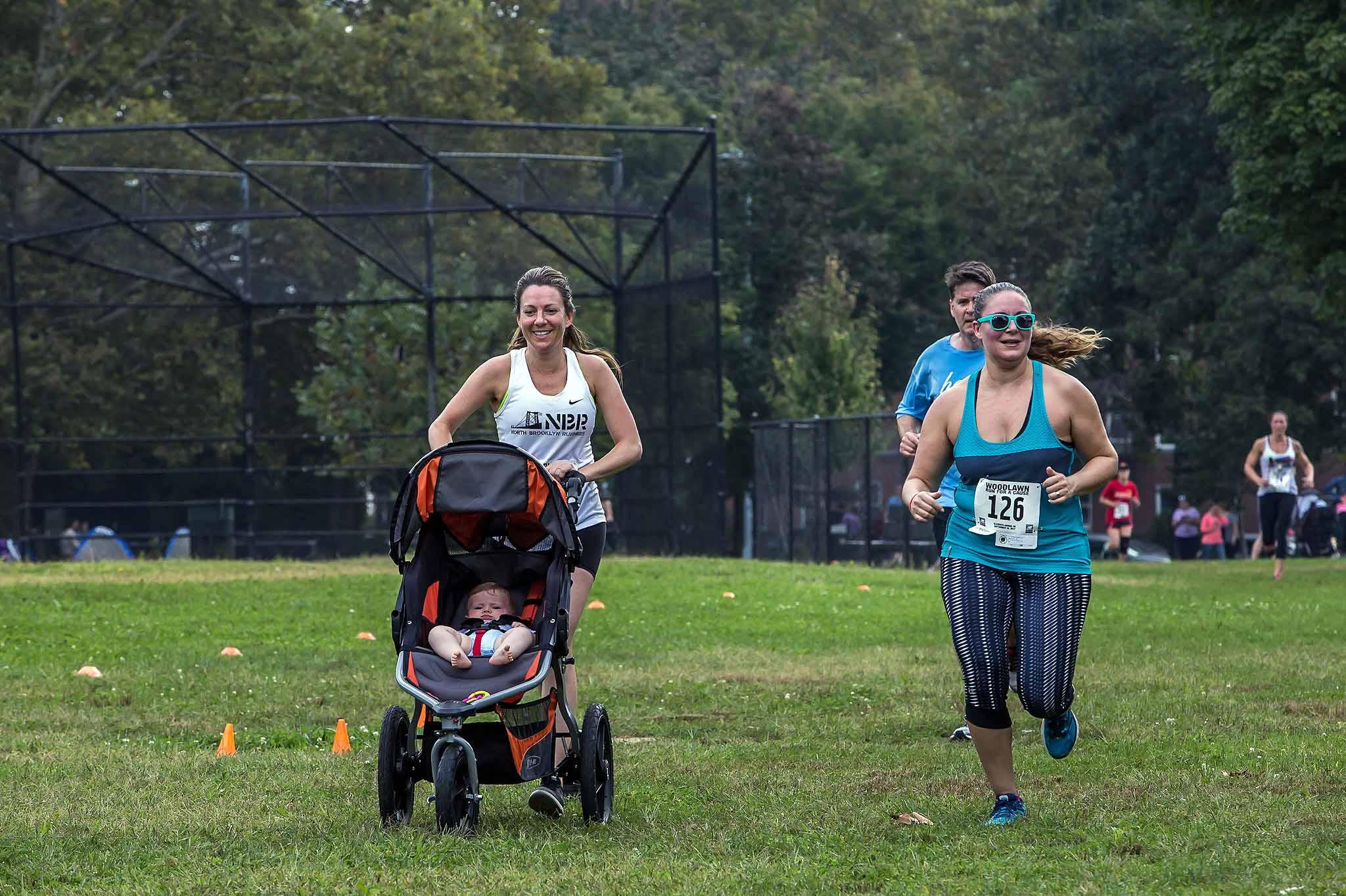 133-Woodlawn Run for a Cause-337.jpg