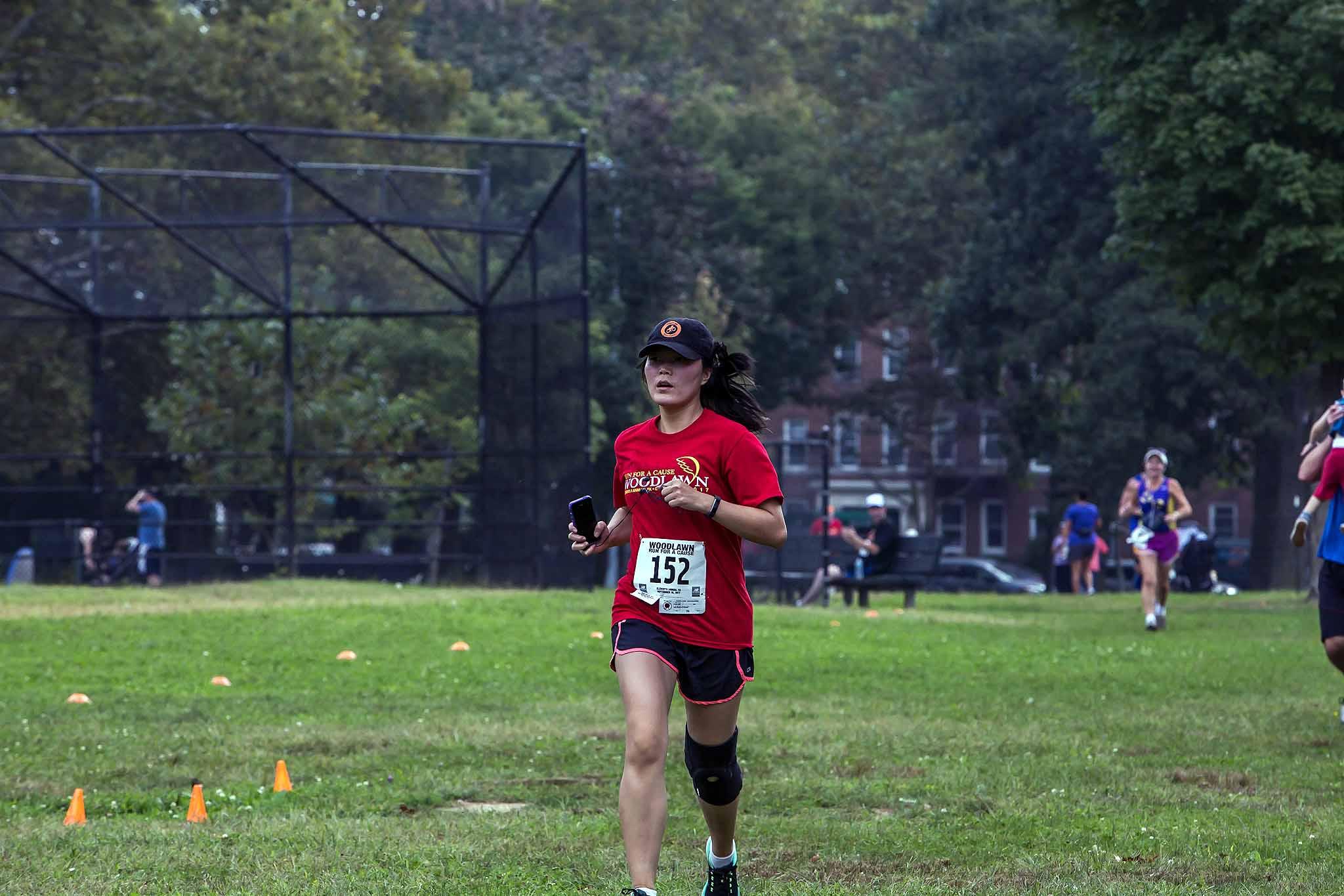 135-Woodlawn Run for a Cause-345.jpg
