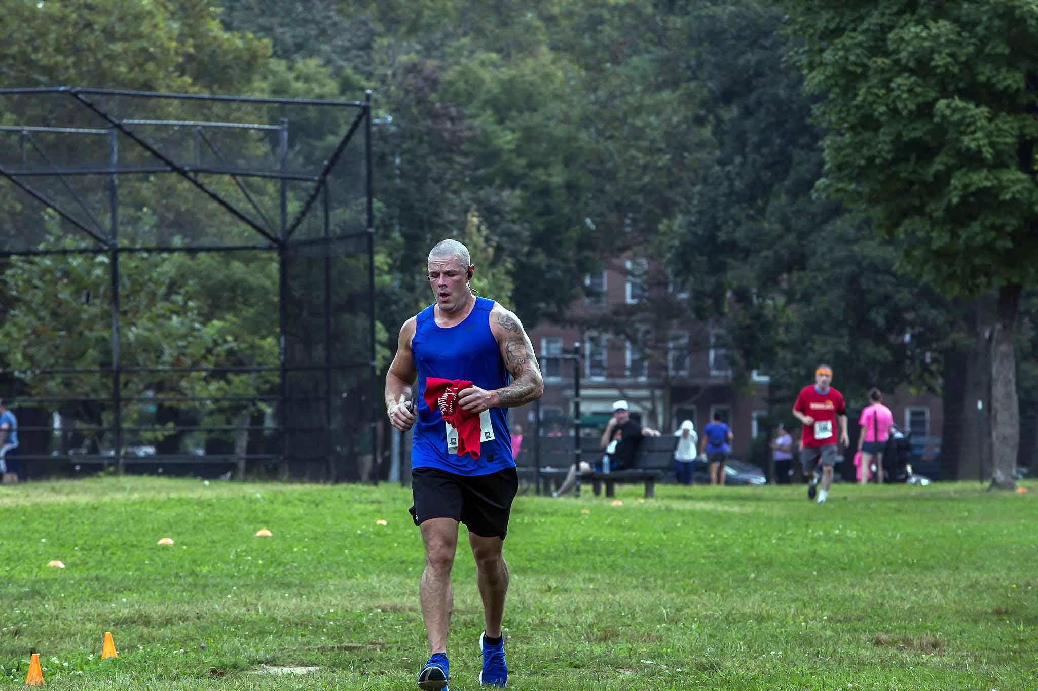 137-Woodlawn Run for a Cause-350.jpg