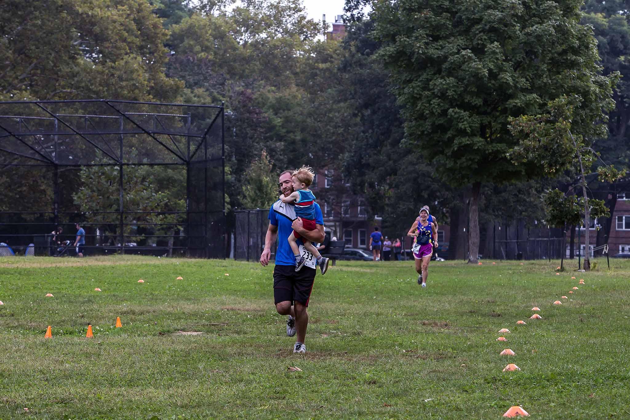 136-Woodlawn Run for a Cause-347.jpg