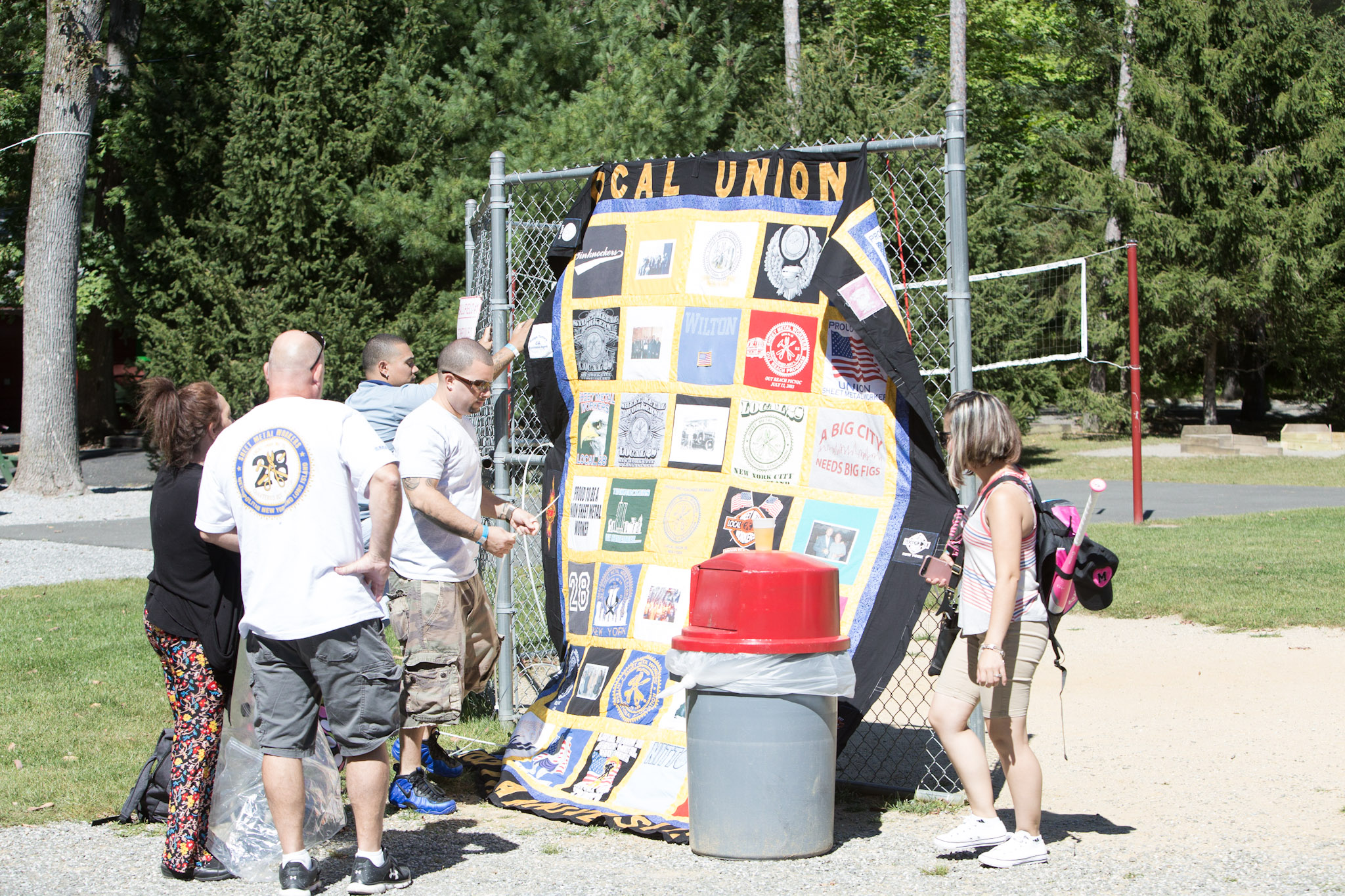 218-Sheet Metal Workers Local 28-309.jpg