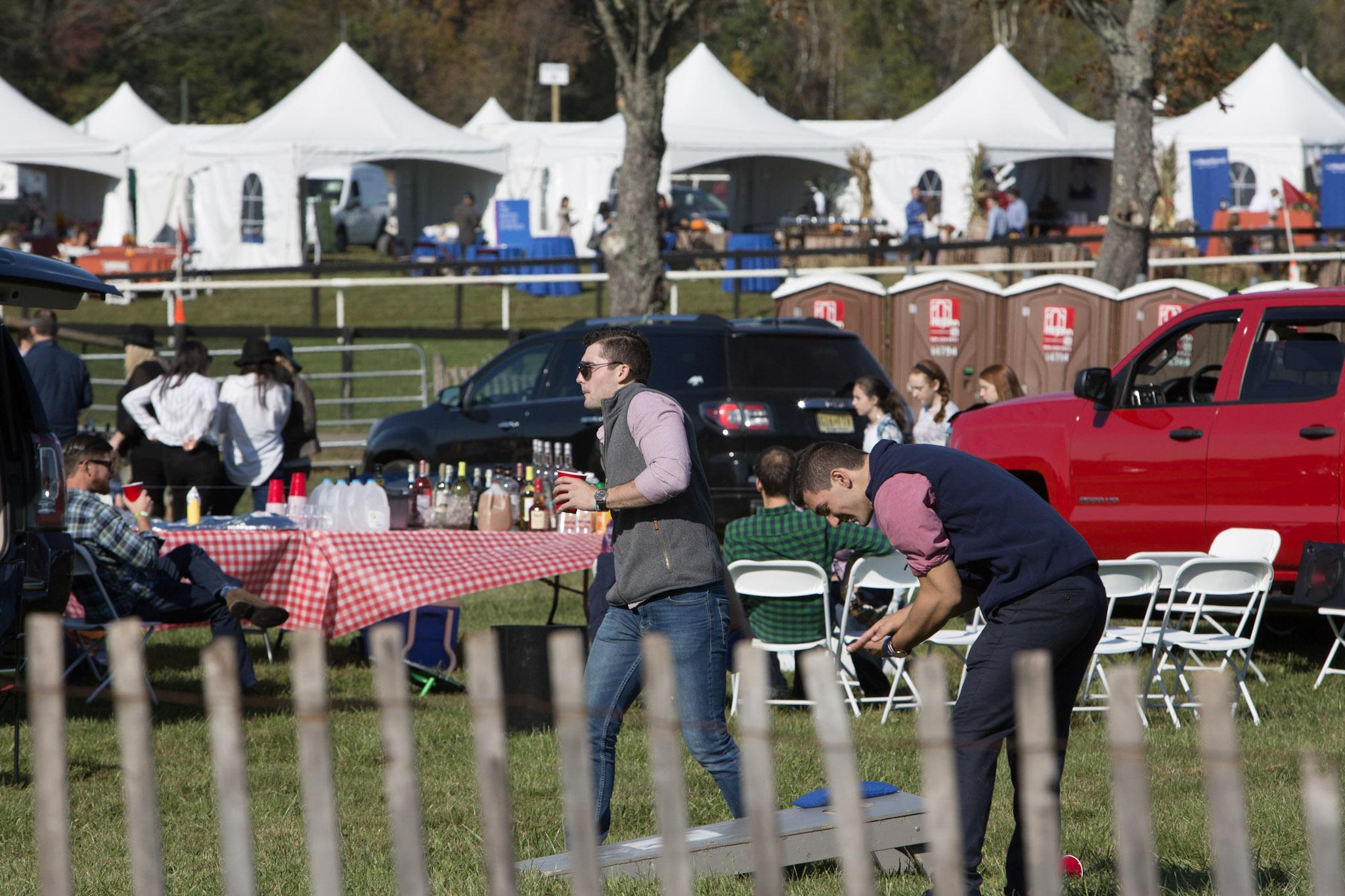1-Far Hills Race Day-0002.jpg