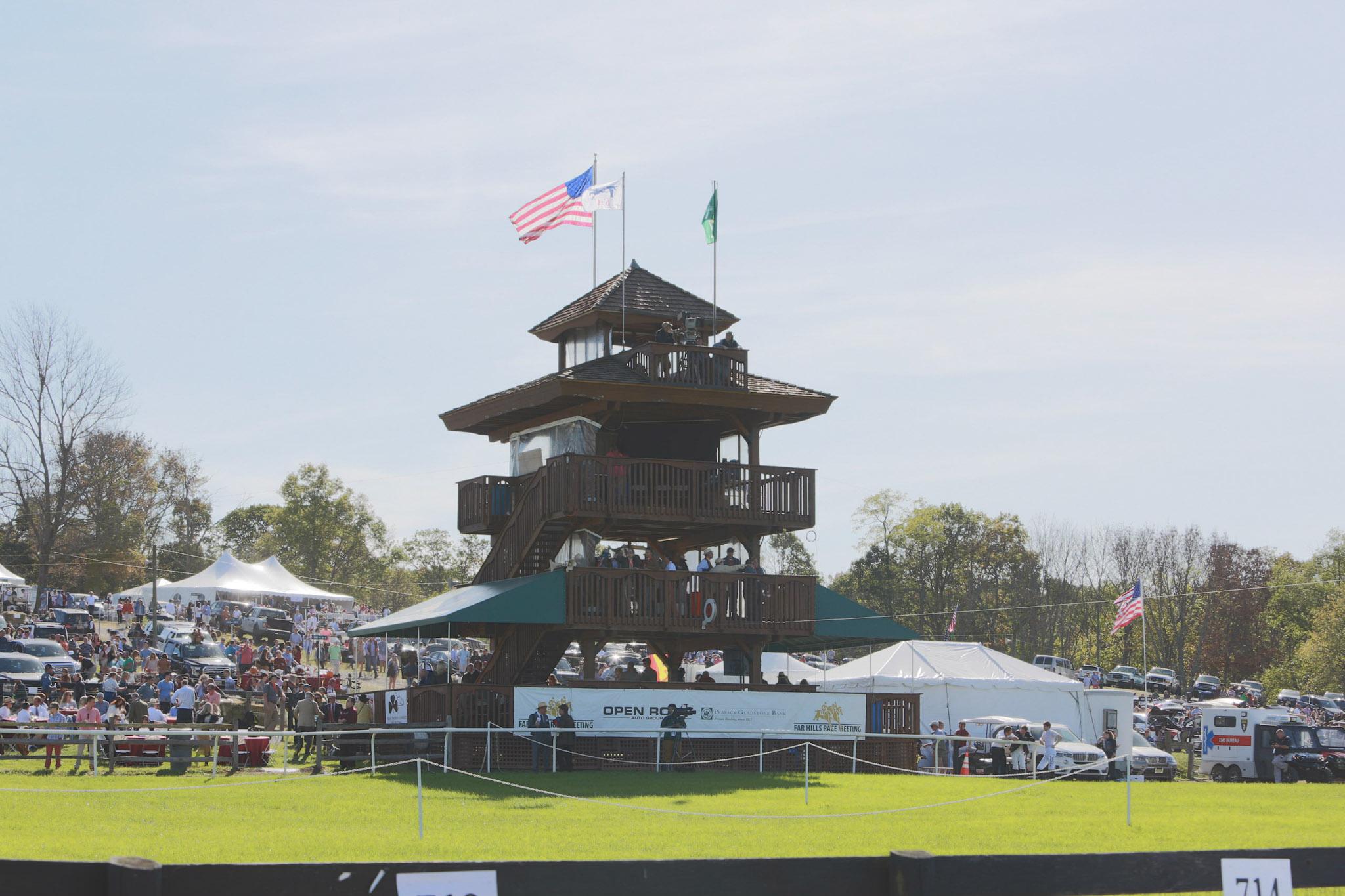 10-Far Hills Race Day-0023.jpg