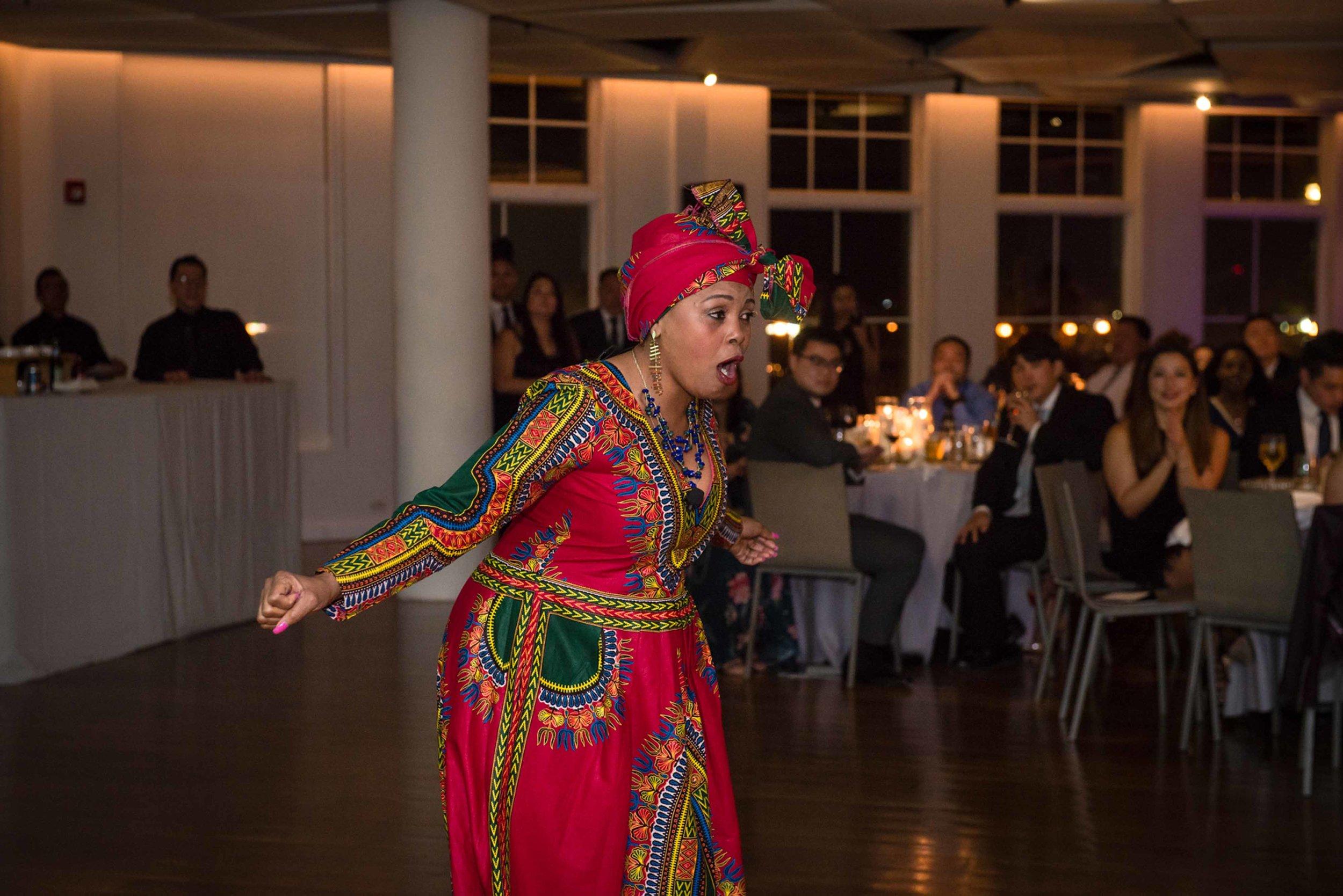2017-10-21 Zimele USA 6th Annual Gala - Maritime Parc - Jersey City NJ_0245.jpg