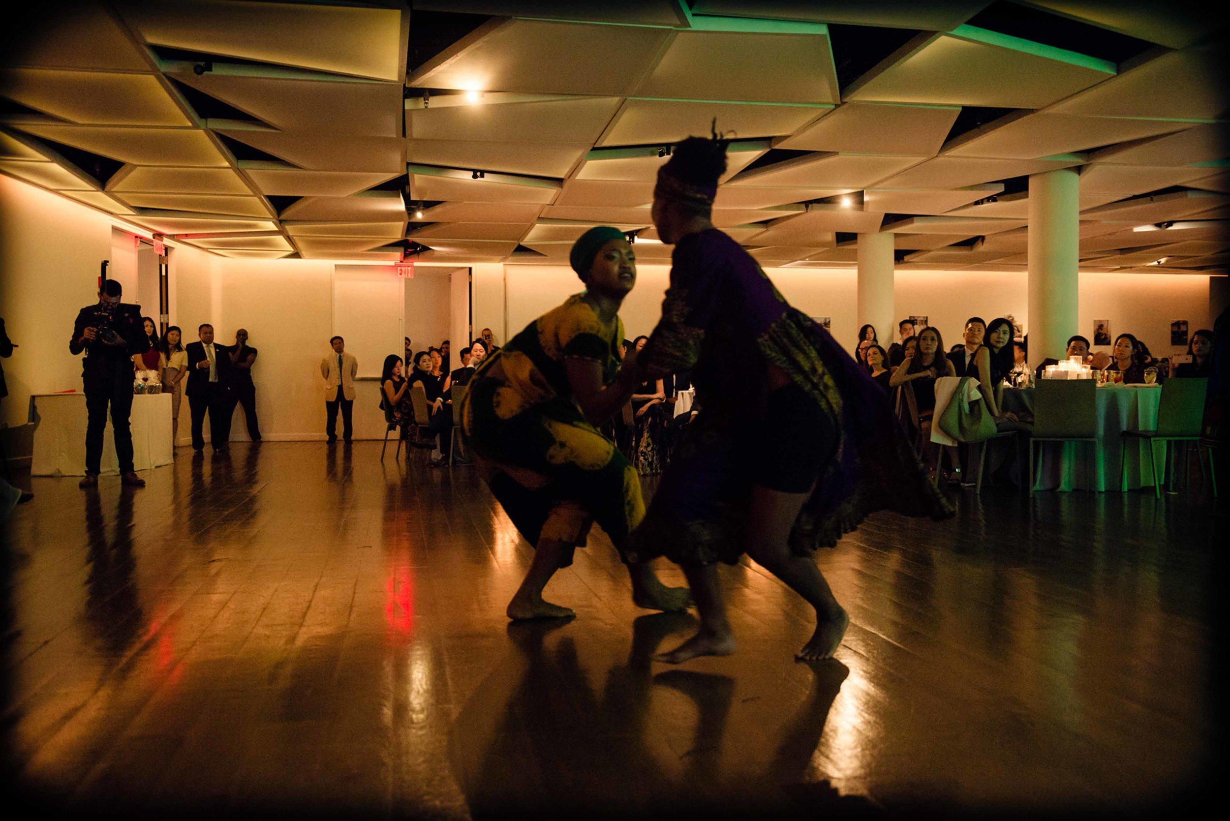 2017-10-21 Zimele USA 6th Annual Gala - Maritime Parc - Jersey City NJ_0263.jpg