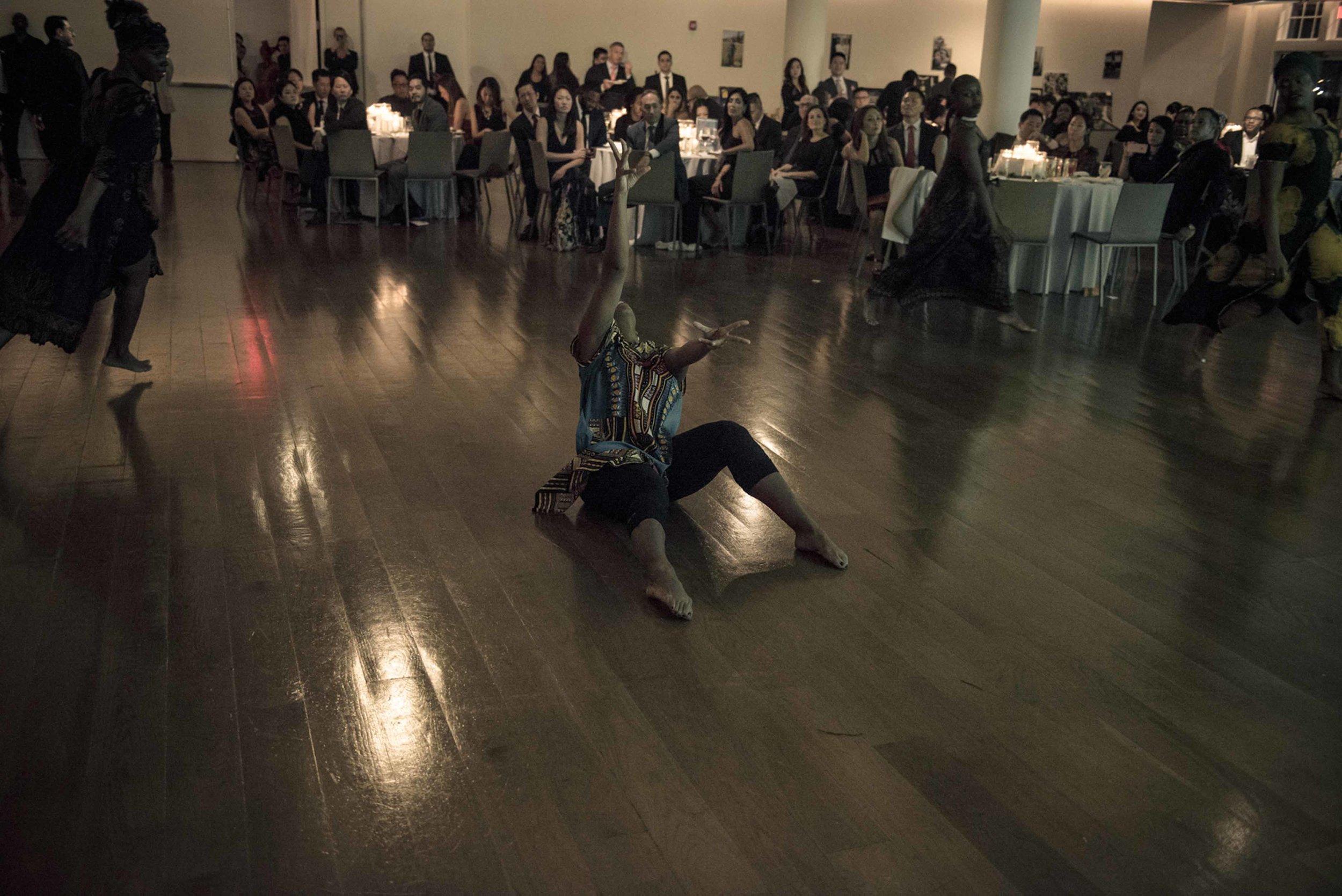 2017-10-21 Zimele USA 6th Annual Gala - Maritime Parc - Jersey City NJ_0267.jpg