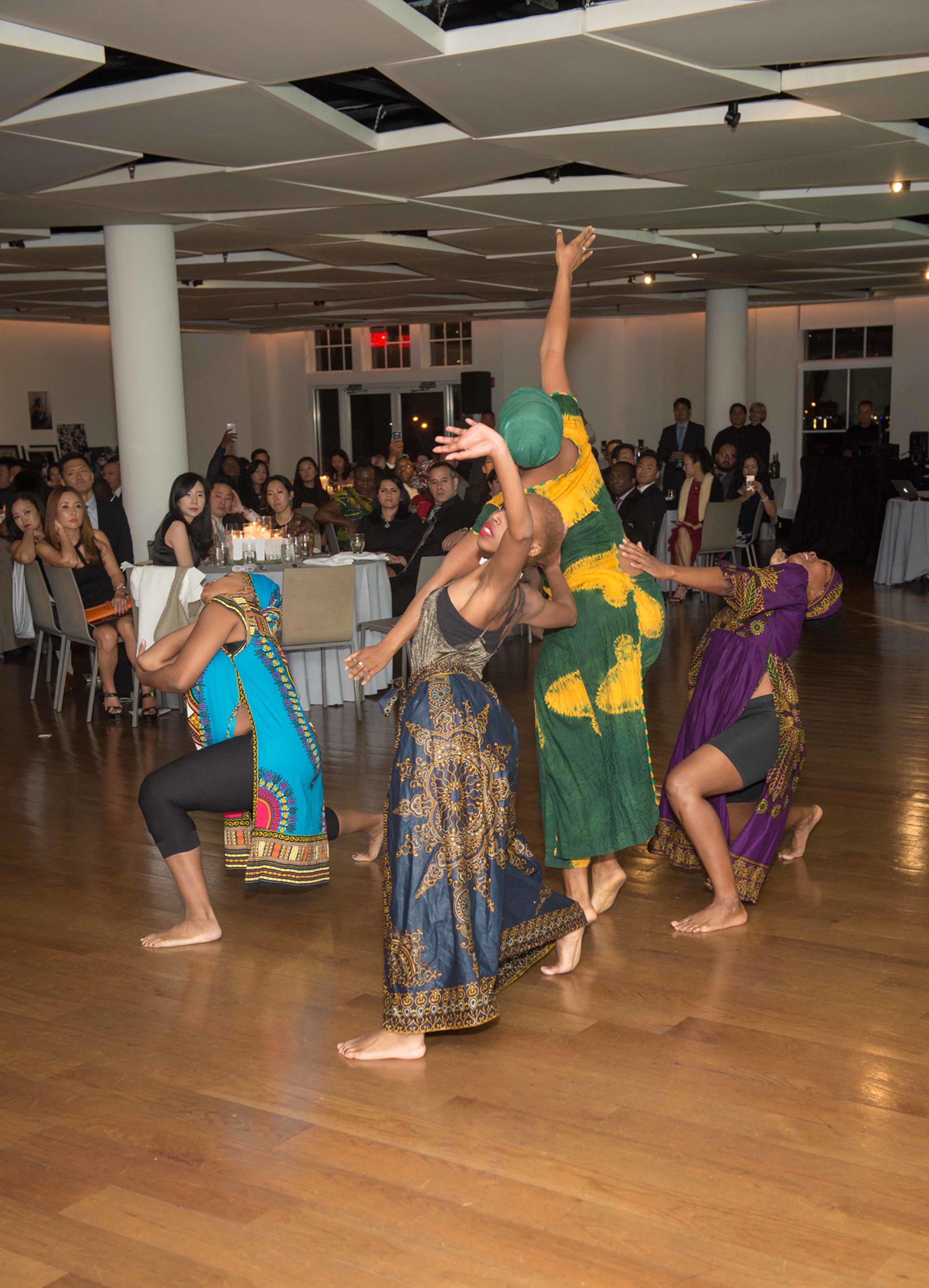 2017-10-21 Zimele USA 6th Annual Gala - Maritime Parc - Jersey City NJ_0272.jpg