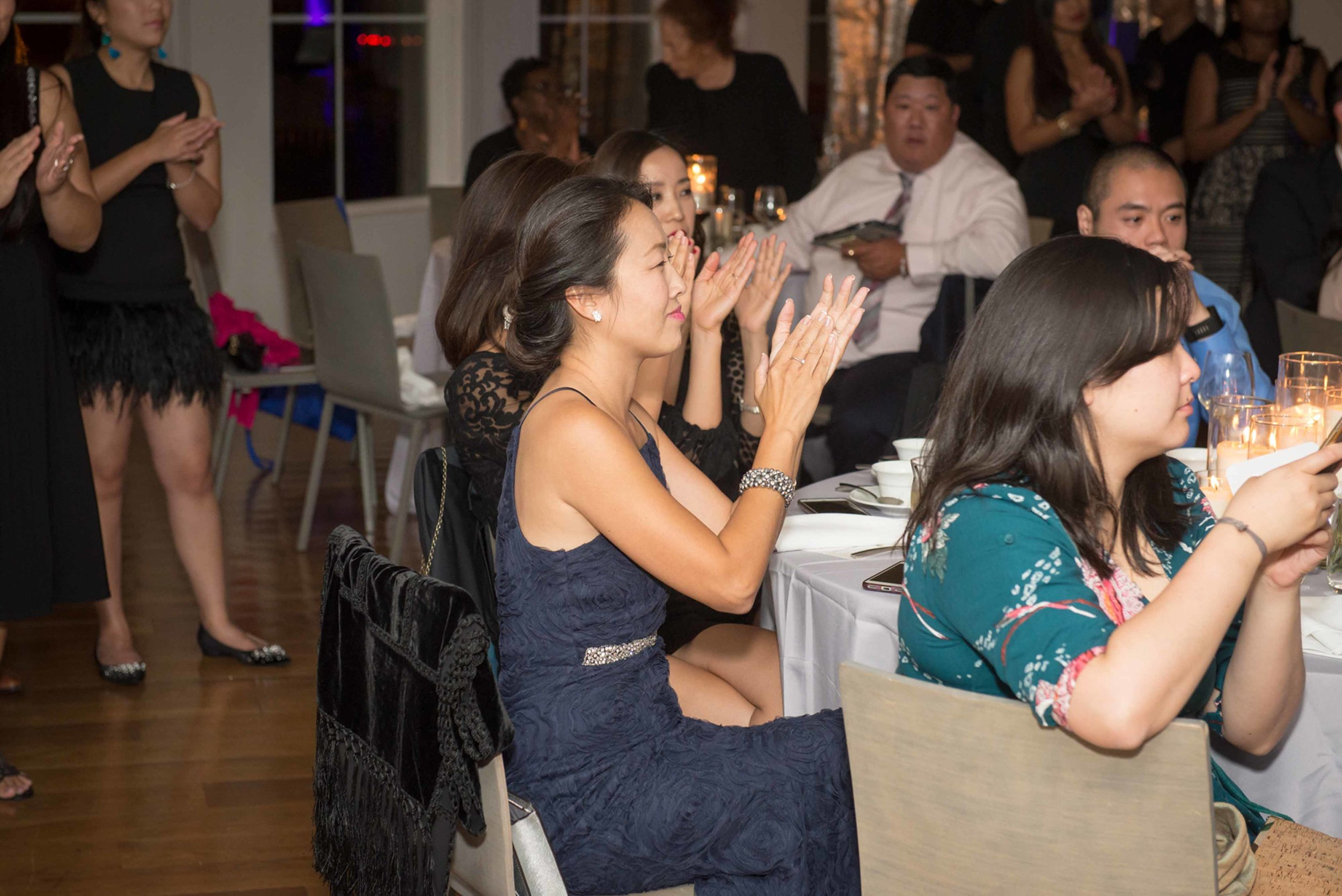 2017-10-21 Zimele USA 6th Annual Gala - Maritime Parc - Jersey City NJ_0274.jpg
