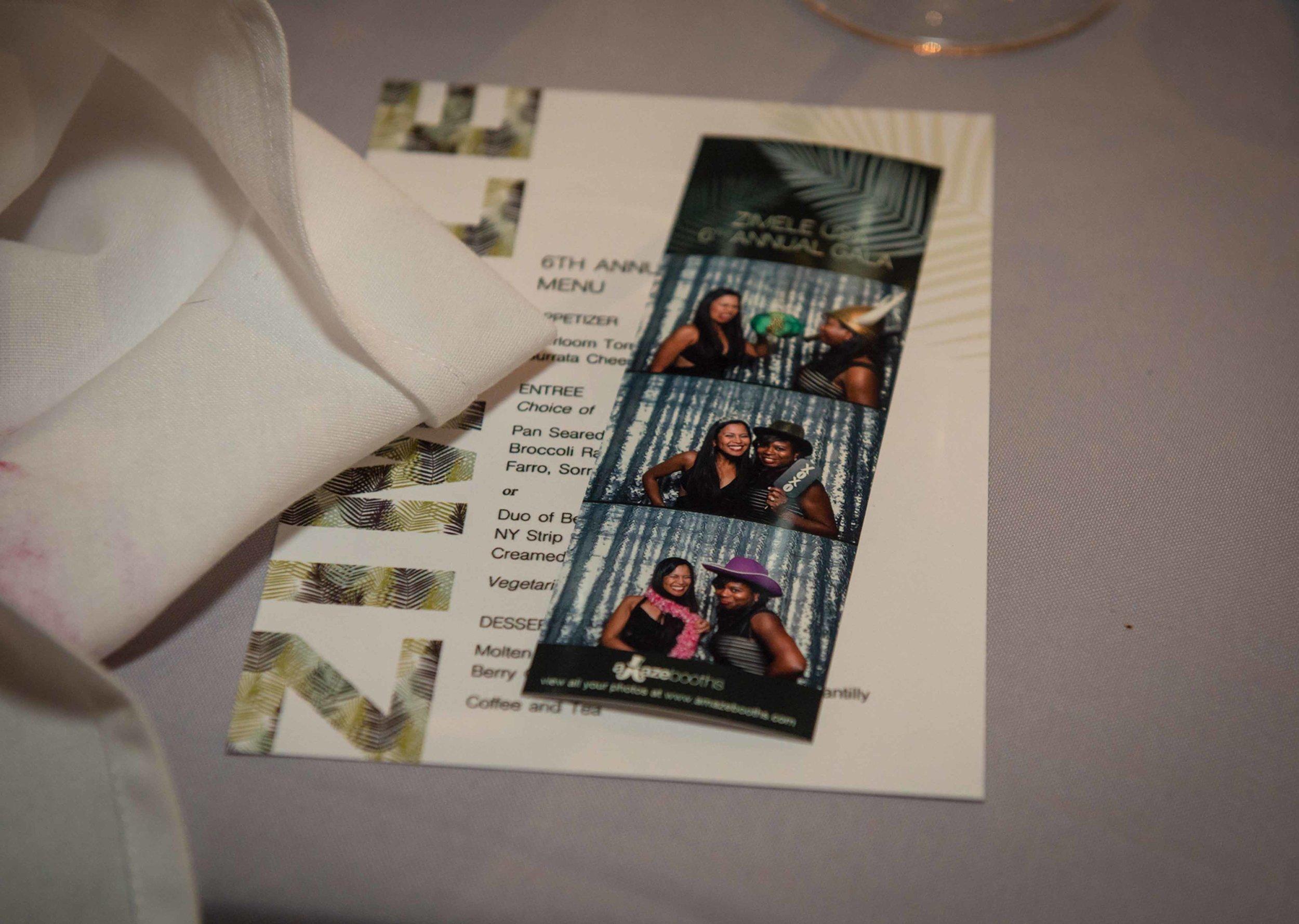 2017-10-21 Zimele USA 6th Annual Gala - Maritime Parc - Jersey City NJ_0278.jpg