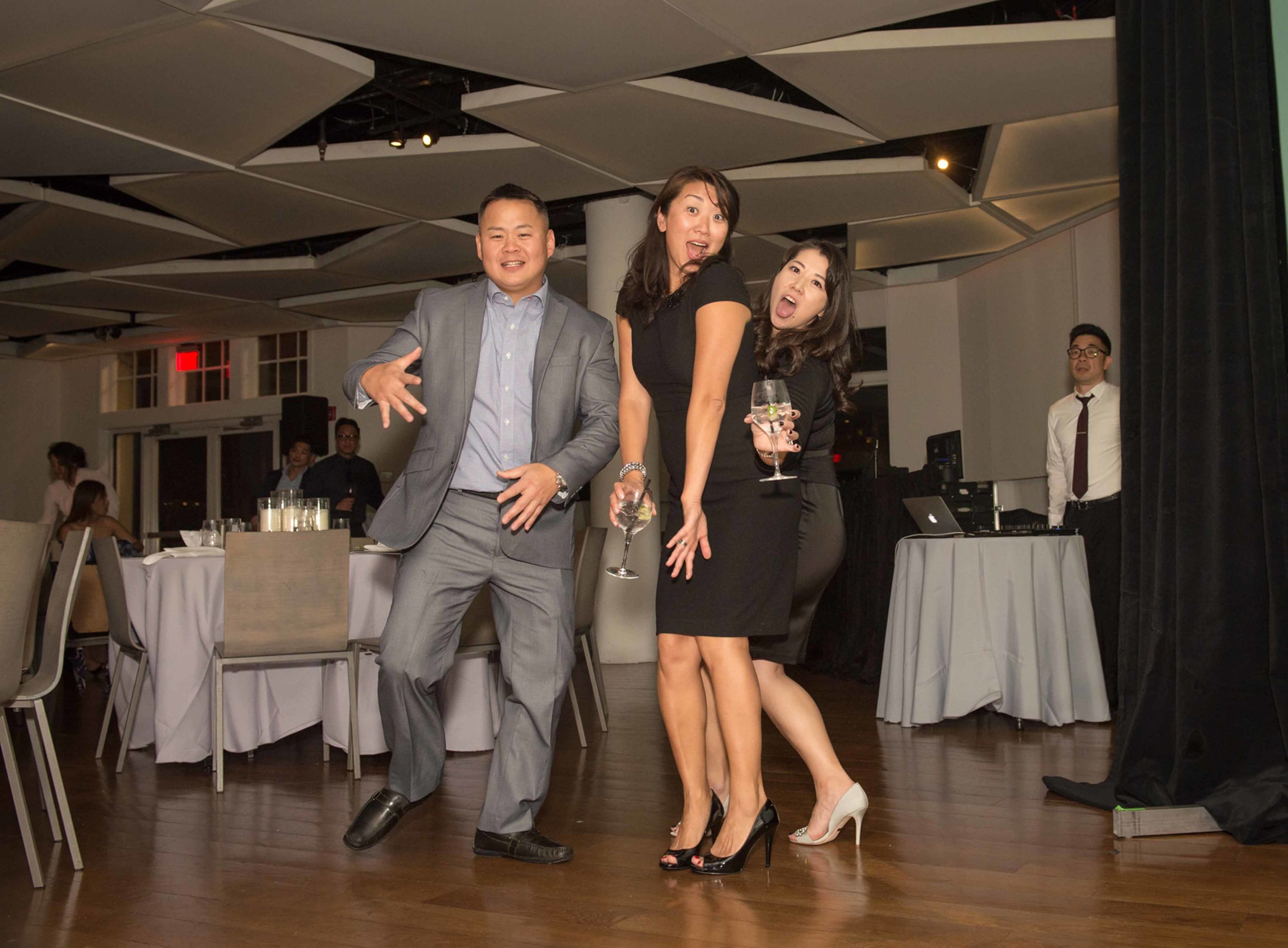 2017-10-21 Zimele USA 6th Annual Gala - Maritime Parc - Jersey City NJ_0340.jpg