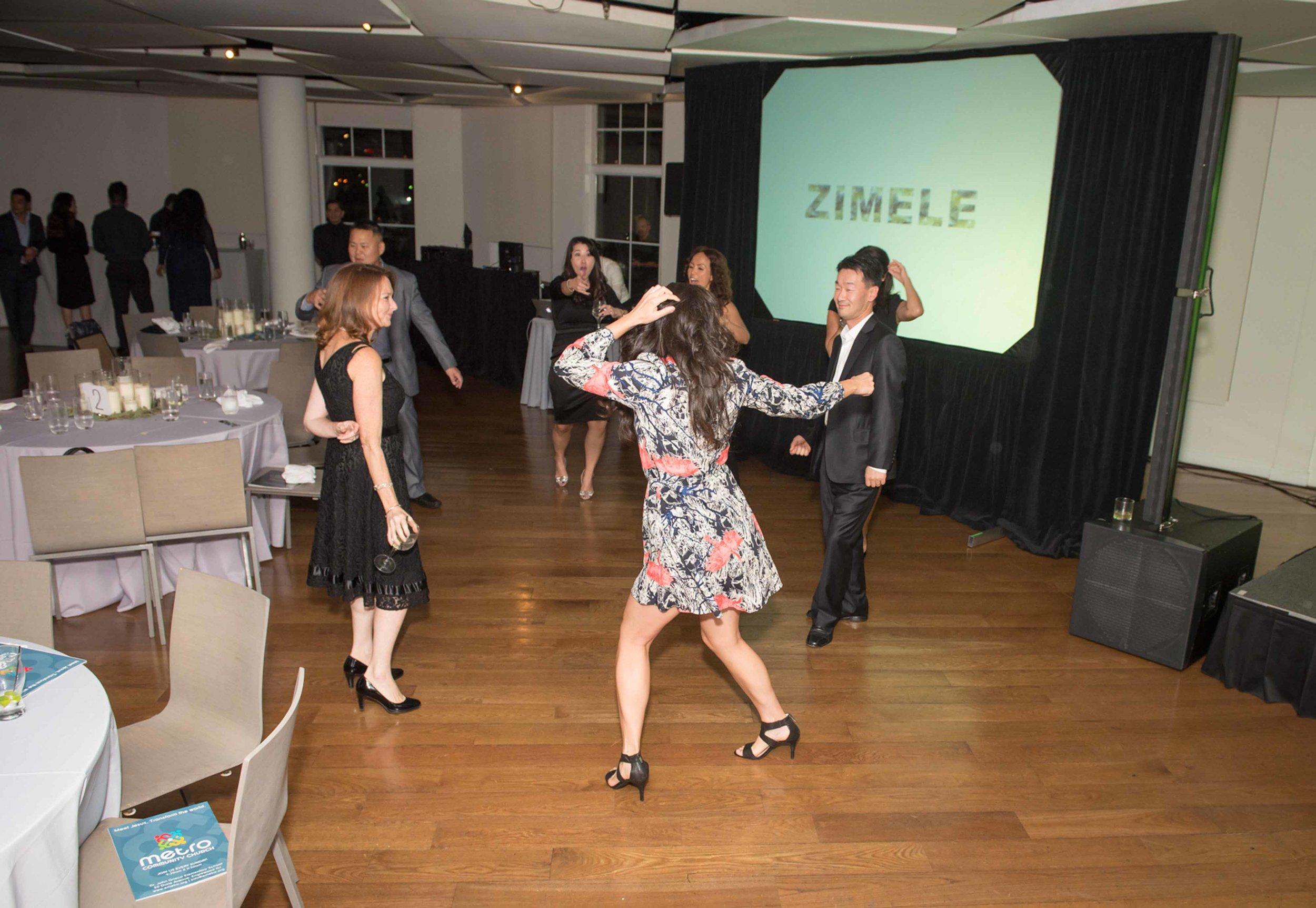 2017-10-21 Zimele USA 6th Annual Gala - Maritime Parc - Jersey City NJ_0350.jpg