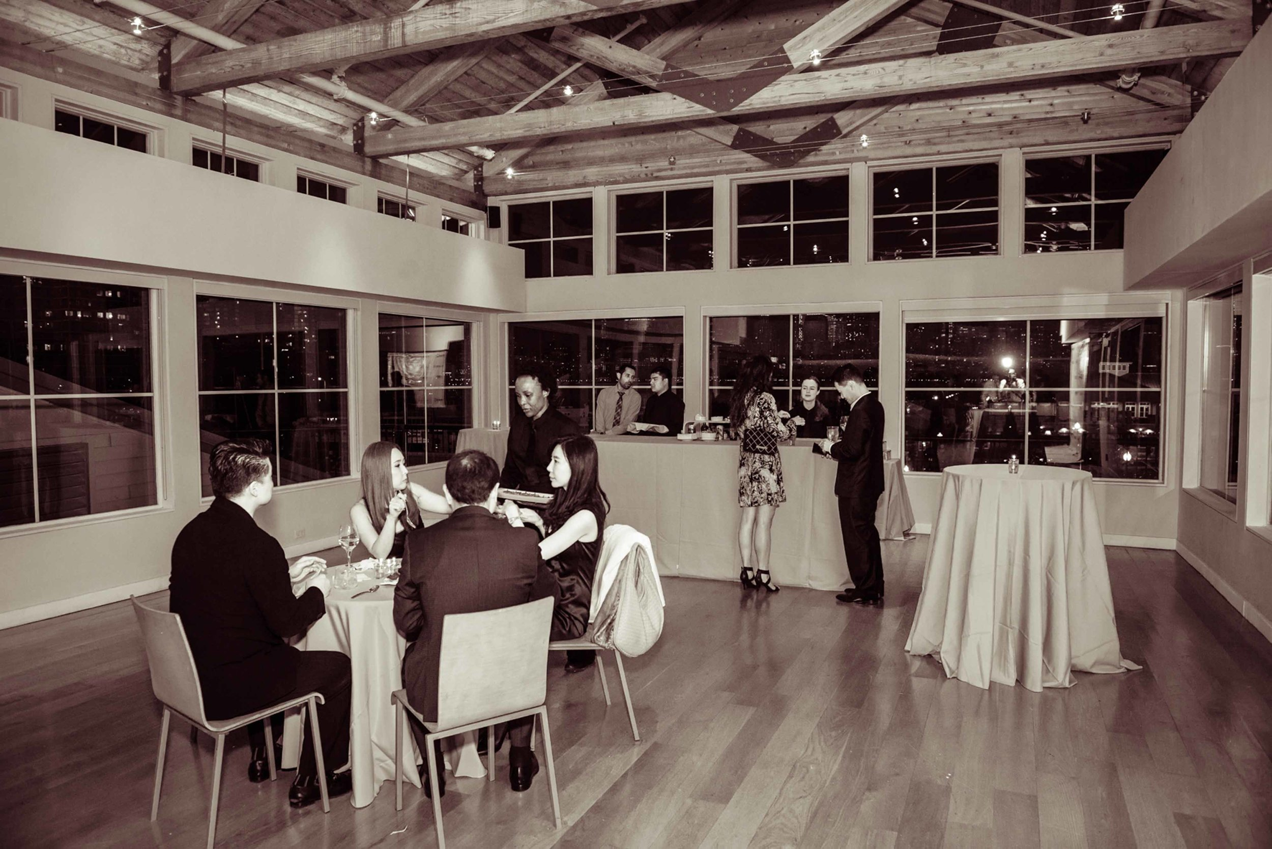 2017-10-21 Zimele USA 6th Annual Gala - Maritime Parc - Jersey City NJ_0033.jpg