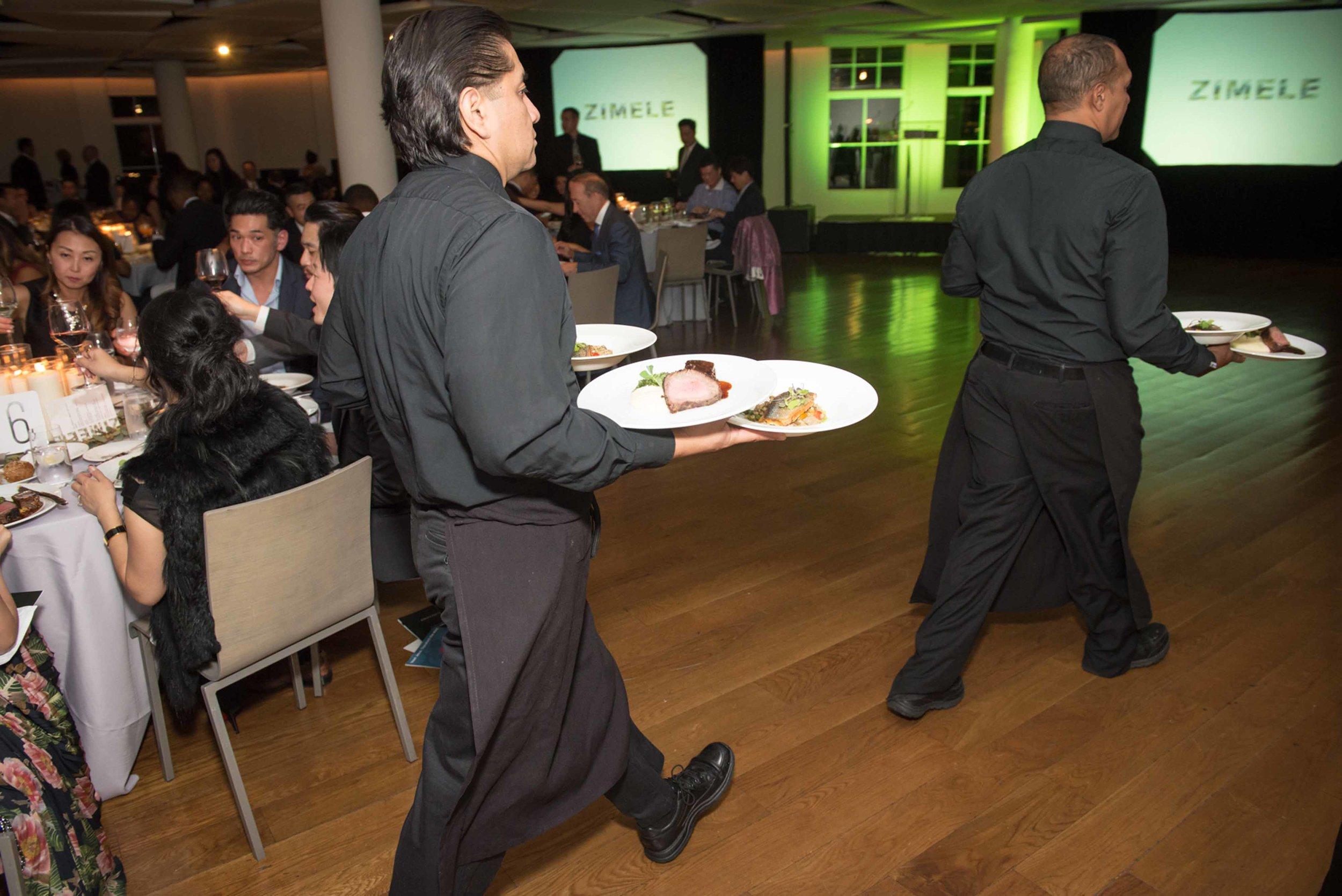 2017-10-21 Zimele USA 6th Annual Gala - Maritime Parc - Jersey City NJ_0175.jpg