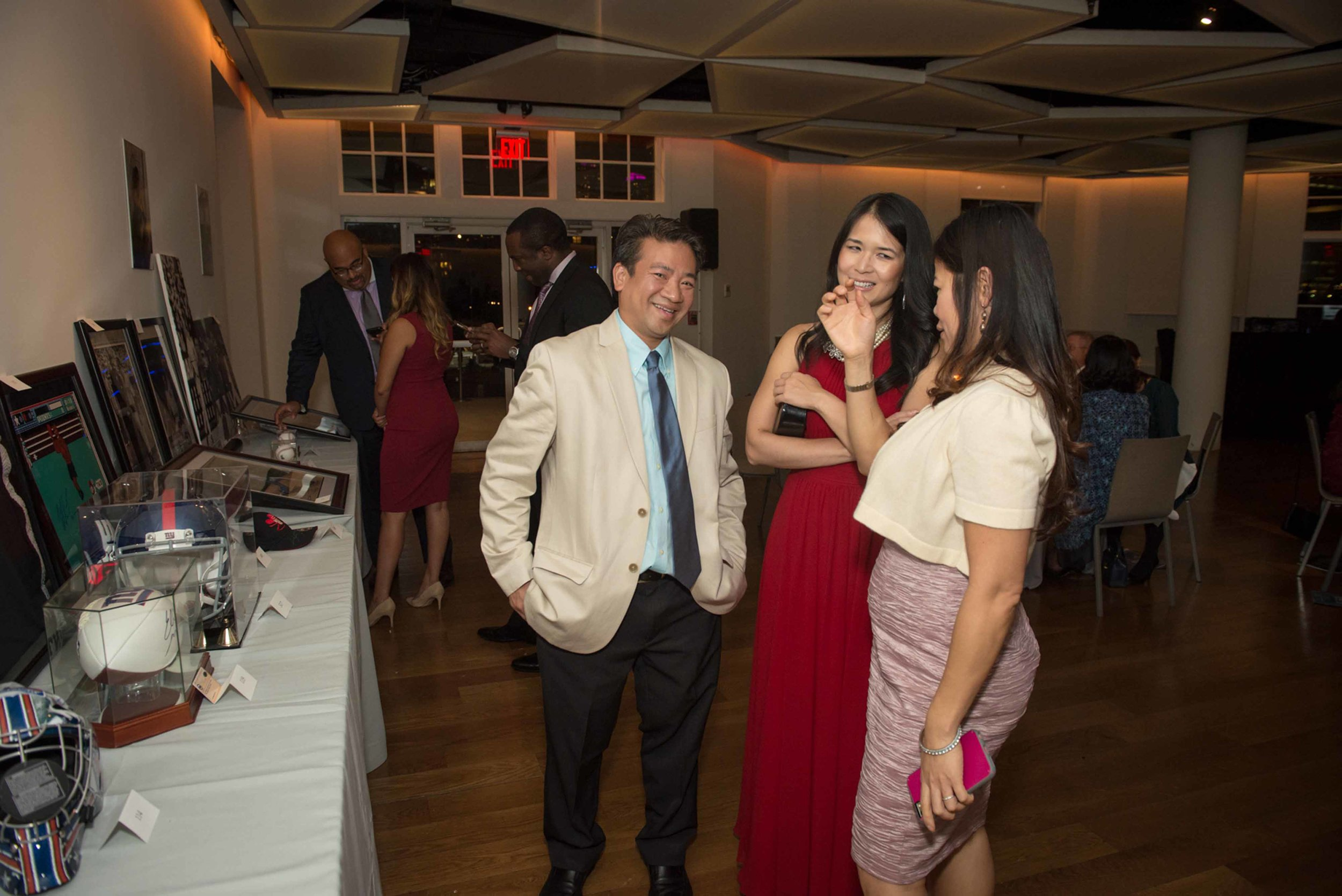 2017-10-21 Zimele USA 6th Annual Gala - Maritime Parc - Jersey City NJ_0212.jpg