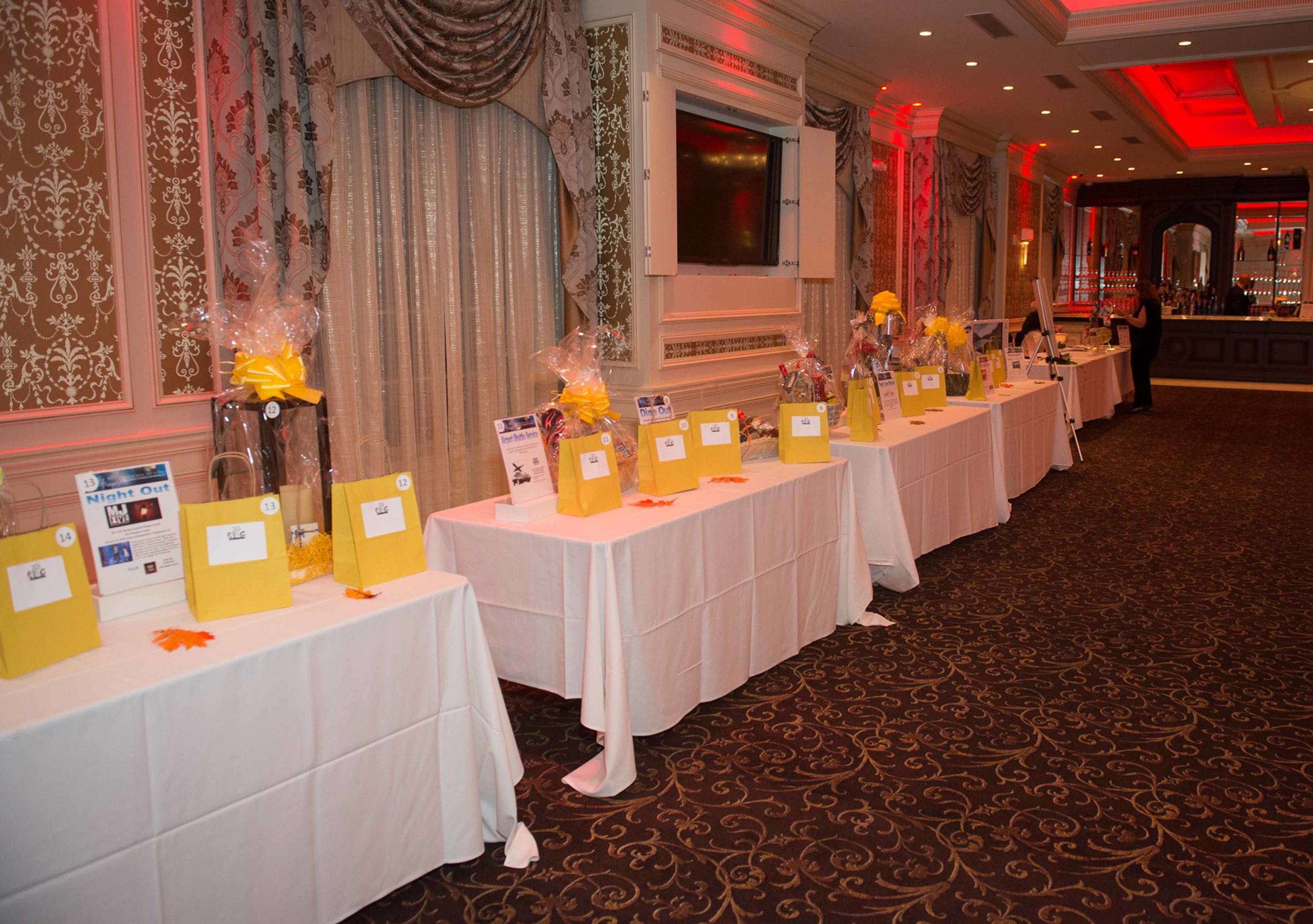 2017-11-10 The EPIC School - Party with a Purpose - Biagios on the Terrace - Paramus NJ-9.jpg