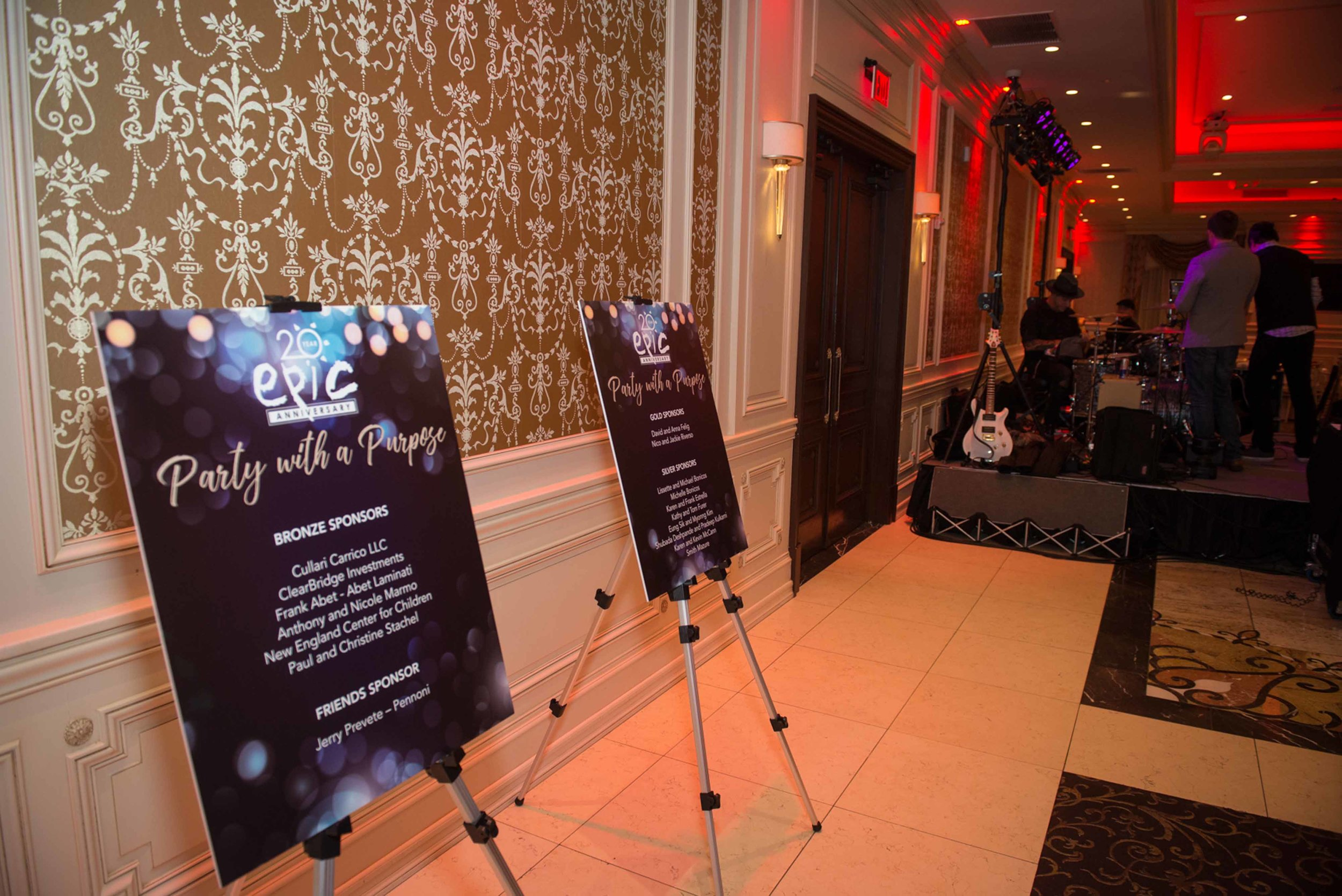 2017-11-10 The EPIC School - Party with a Purpose - Biagios on the Terrace - Paramus NJ-14.jpg