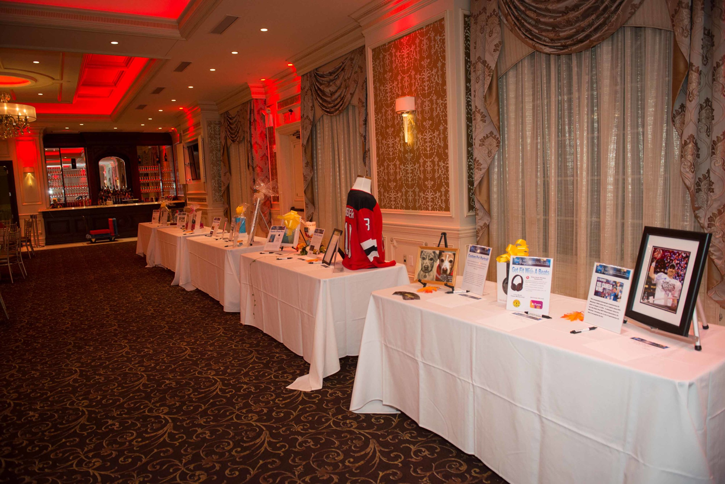 2017-11-10 The EPIC School - Party with a Purpose - Biagios on the Terrace - Paramus NJ-13.jpg